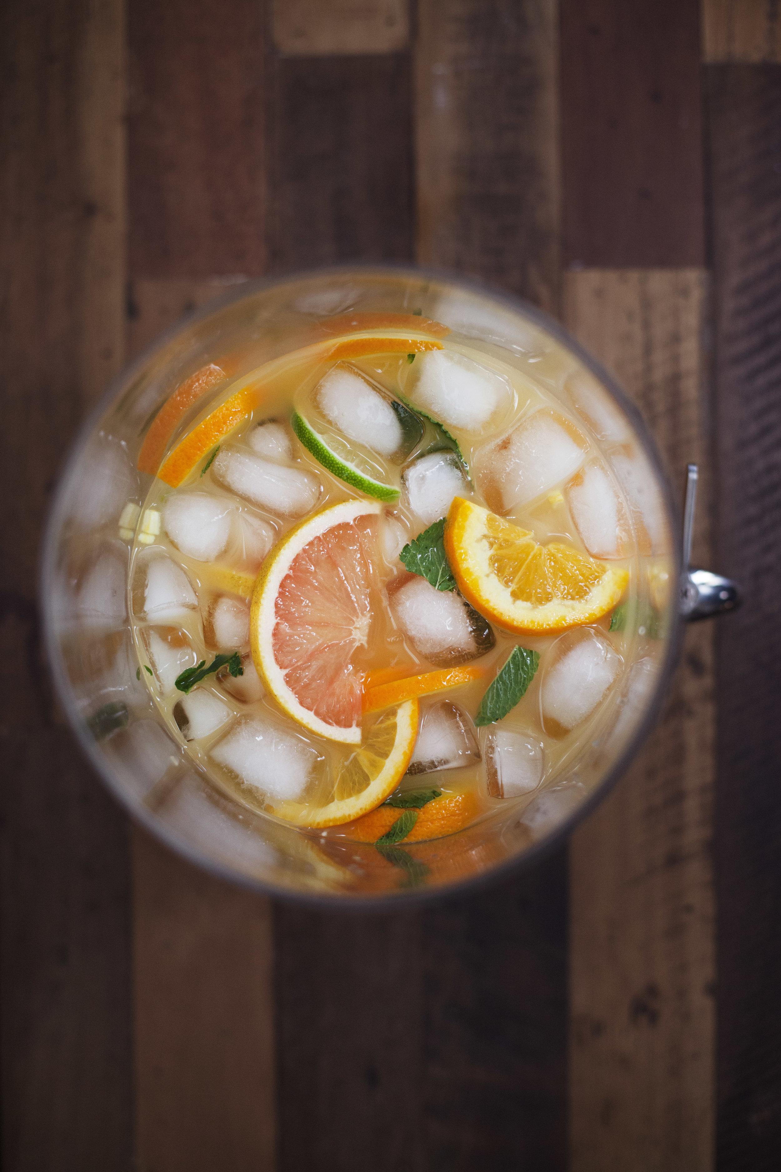citrus rum punch xii.jpg