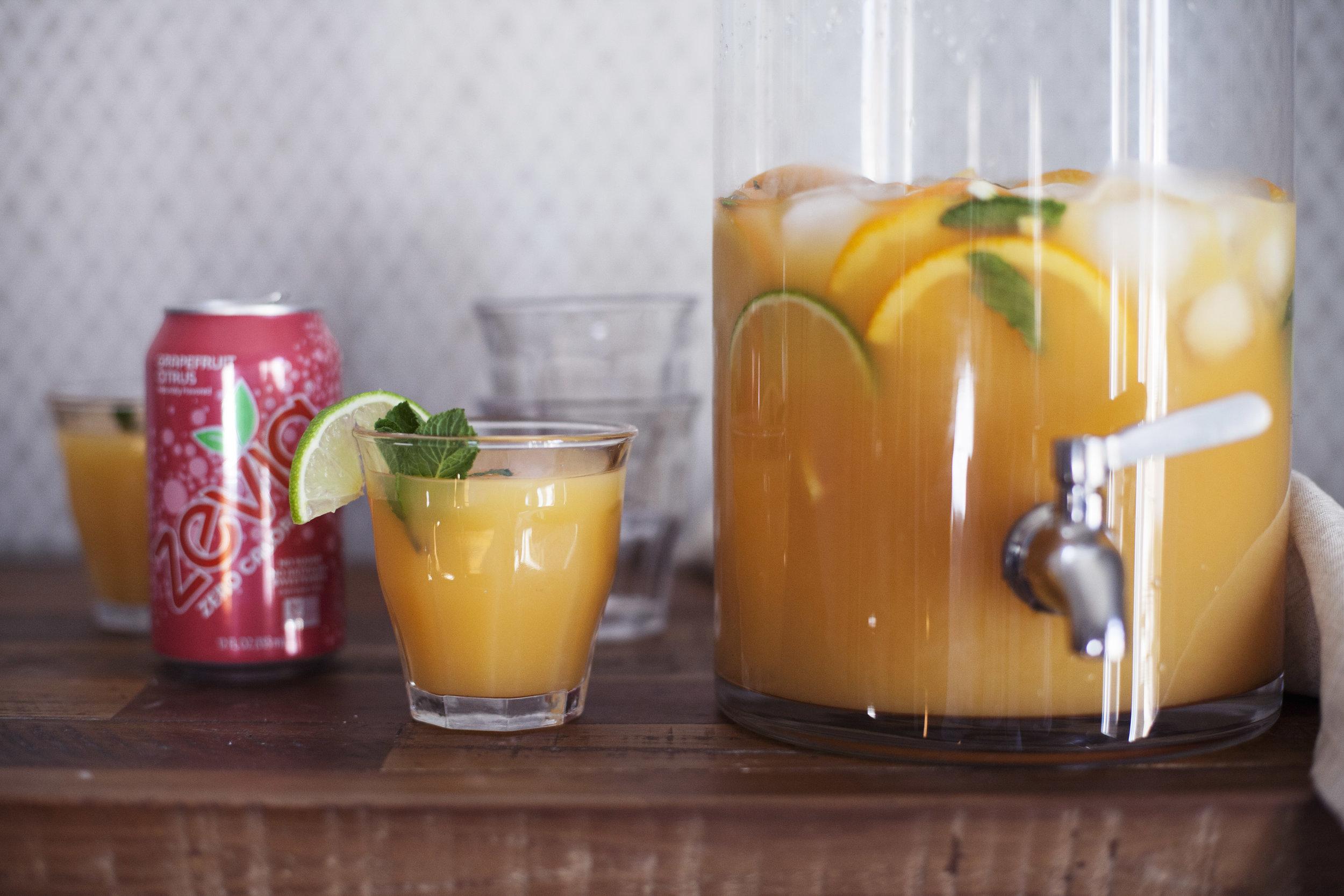 citrus rum punch viii.jpg