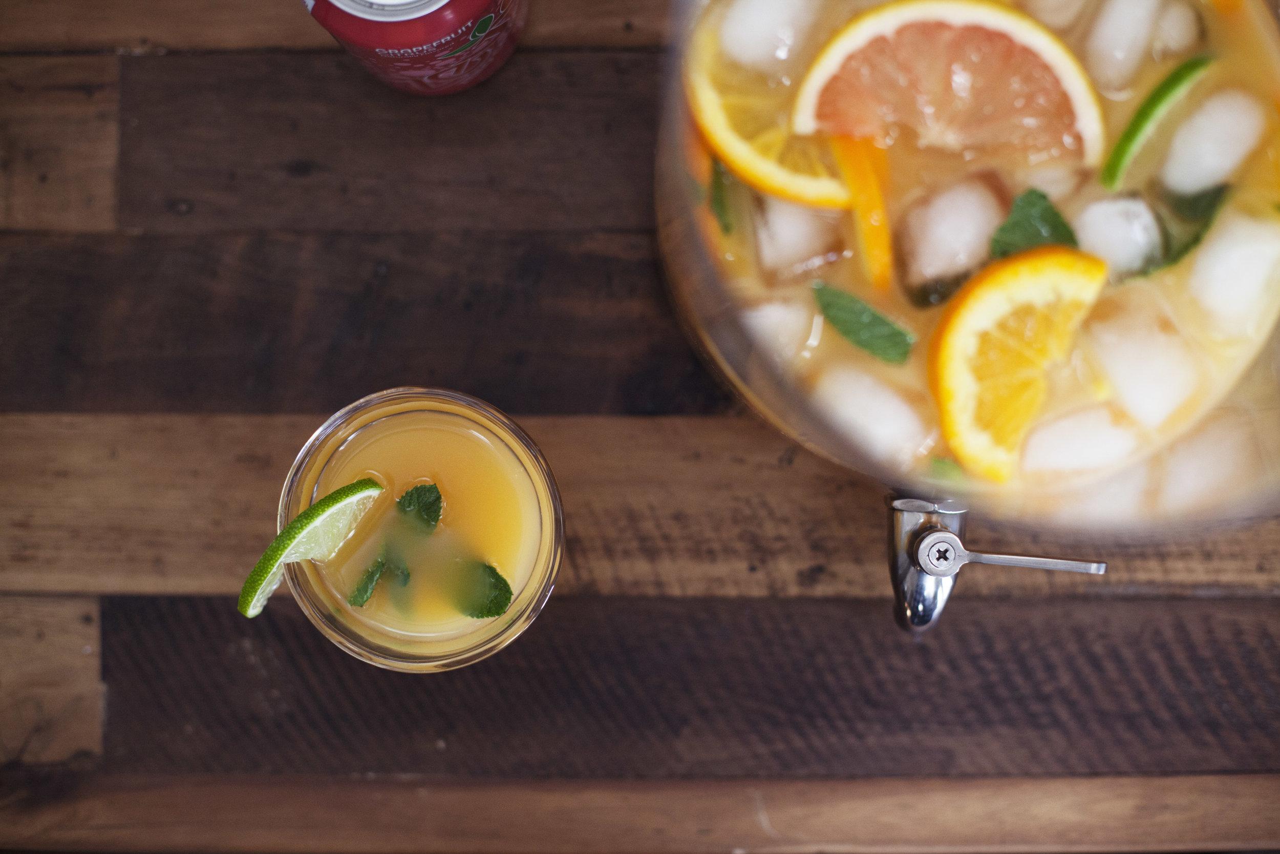 citrus rum punch xvi.jpg