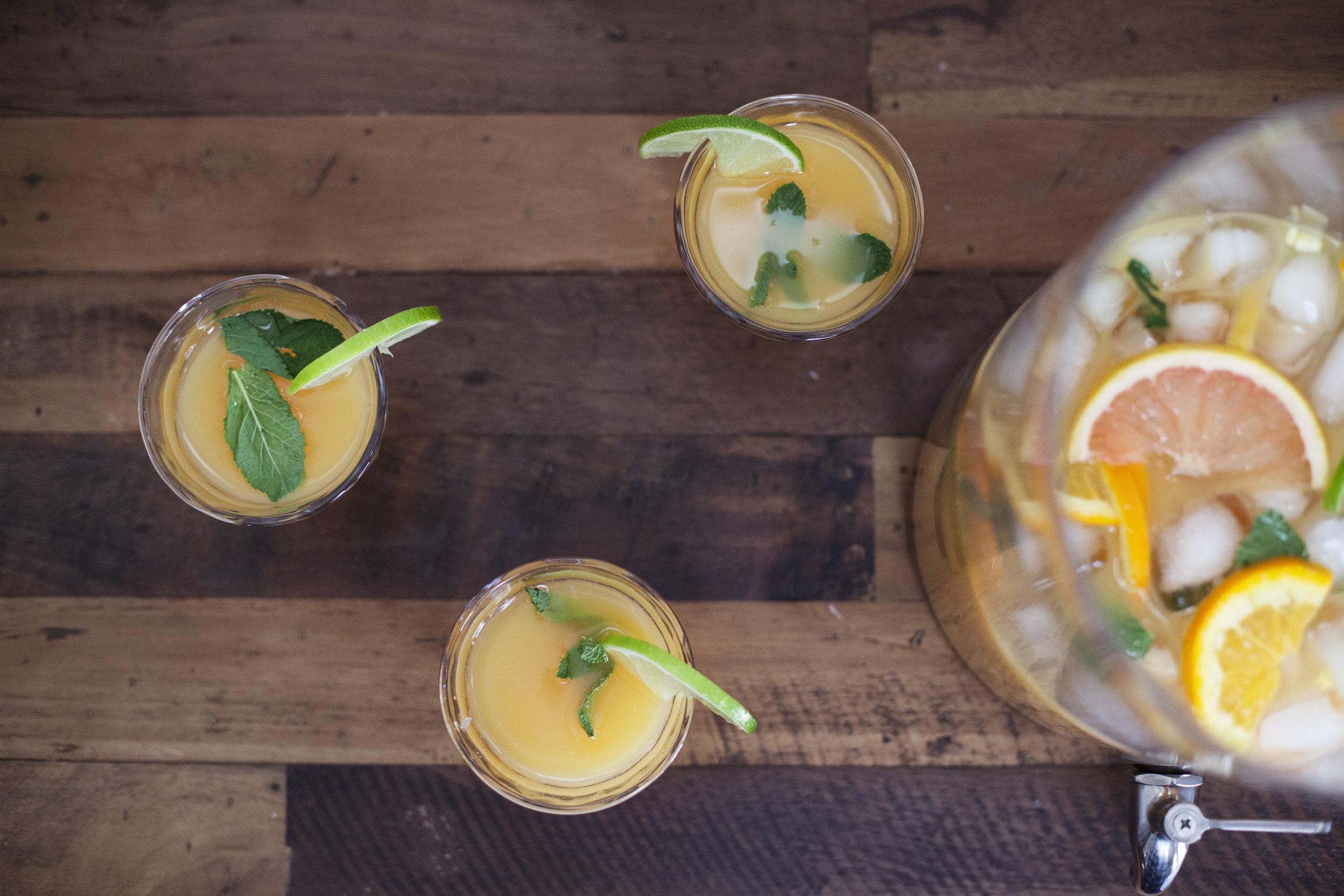 citrus rum punch xiv.jpg