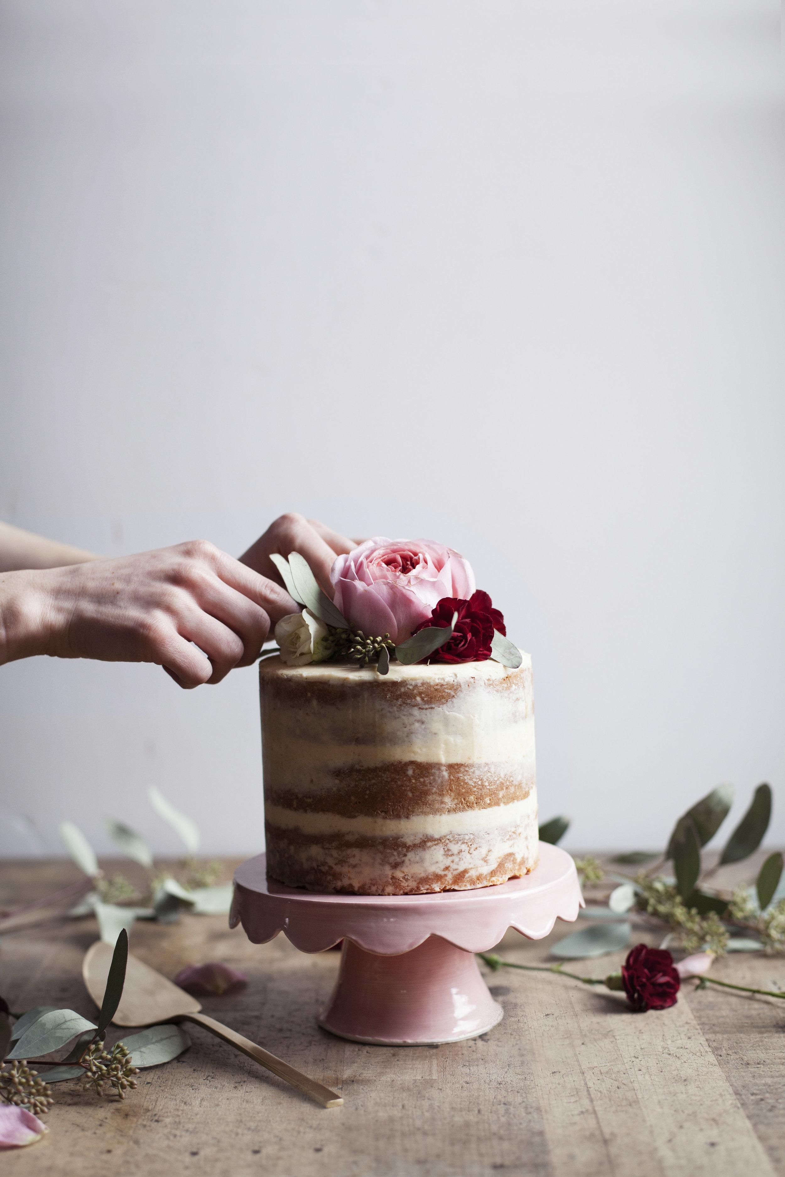 vanilla cinnamon cake viiii.jpg