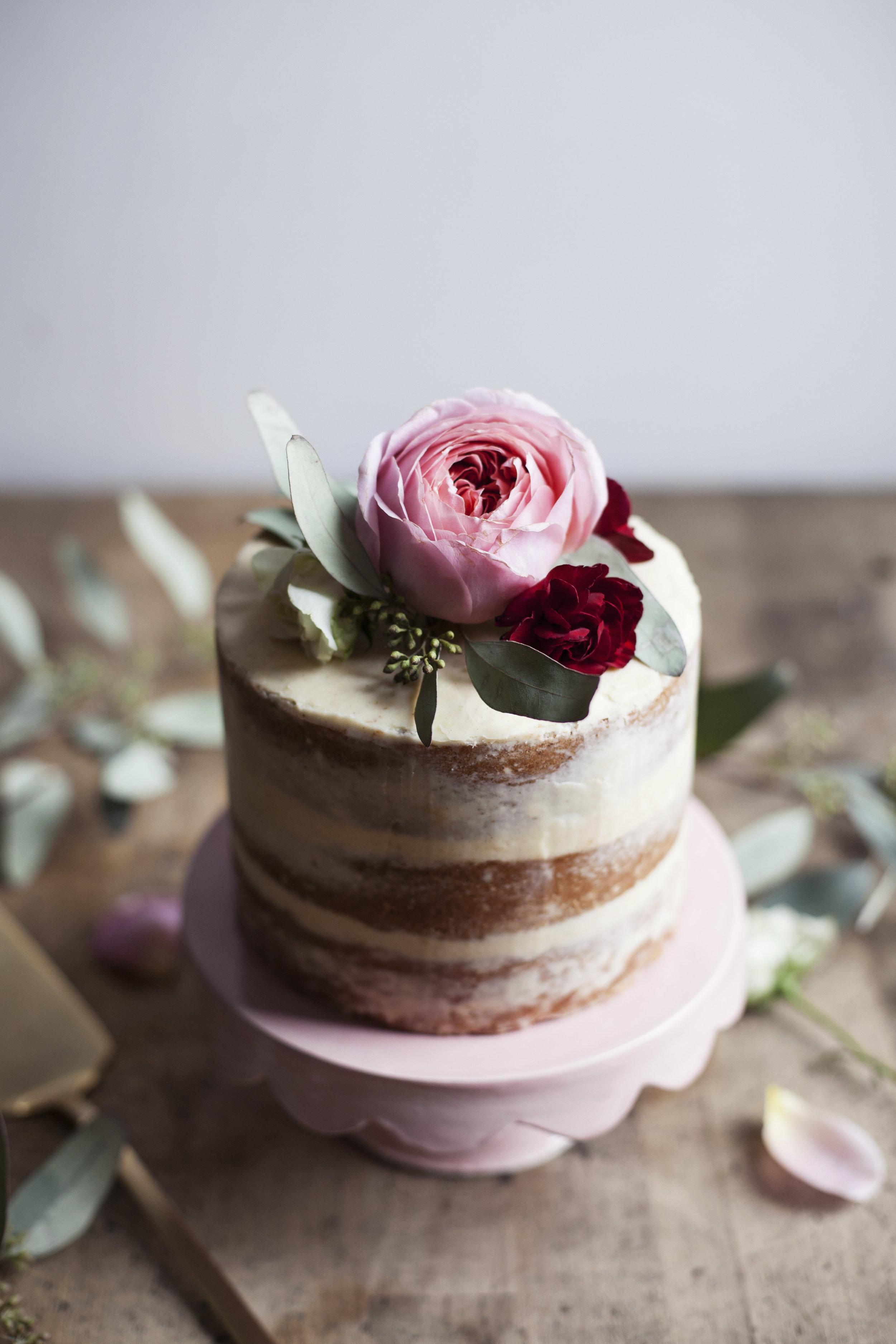 vanilla cinnamon cake vi.jpg