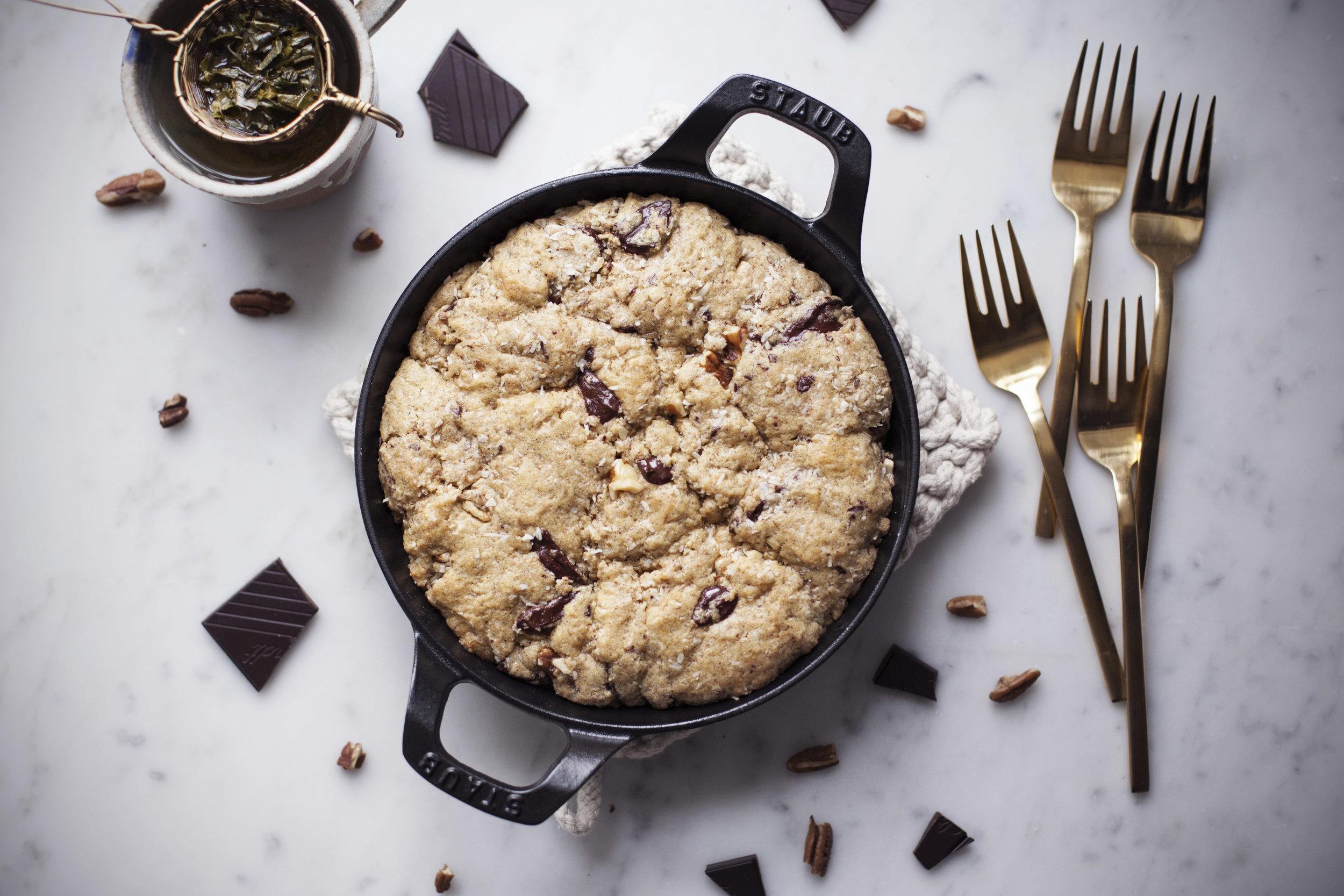skillet cookie viiii.jpg