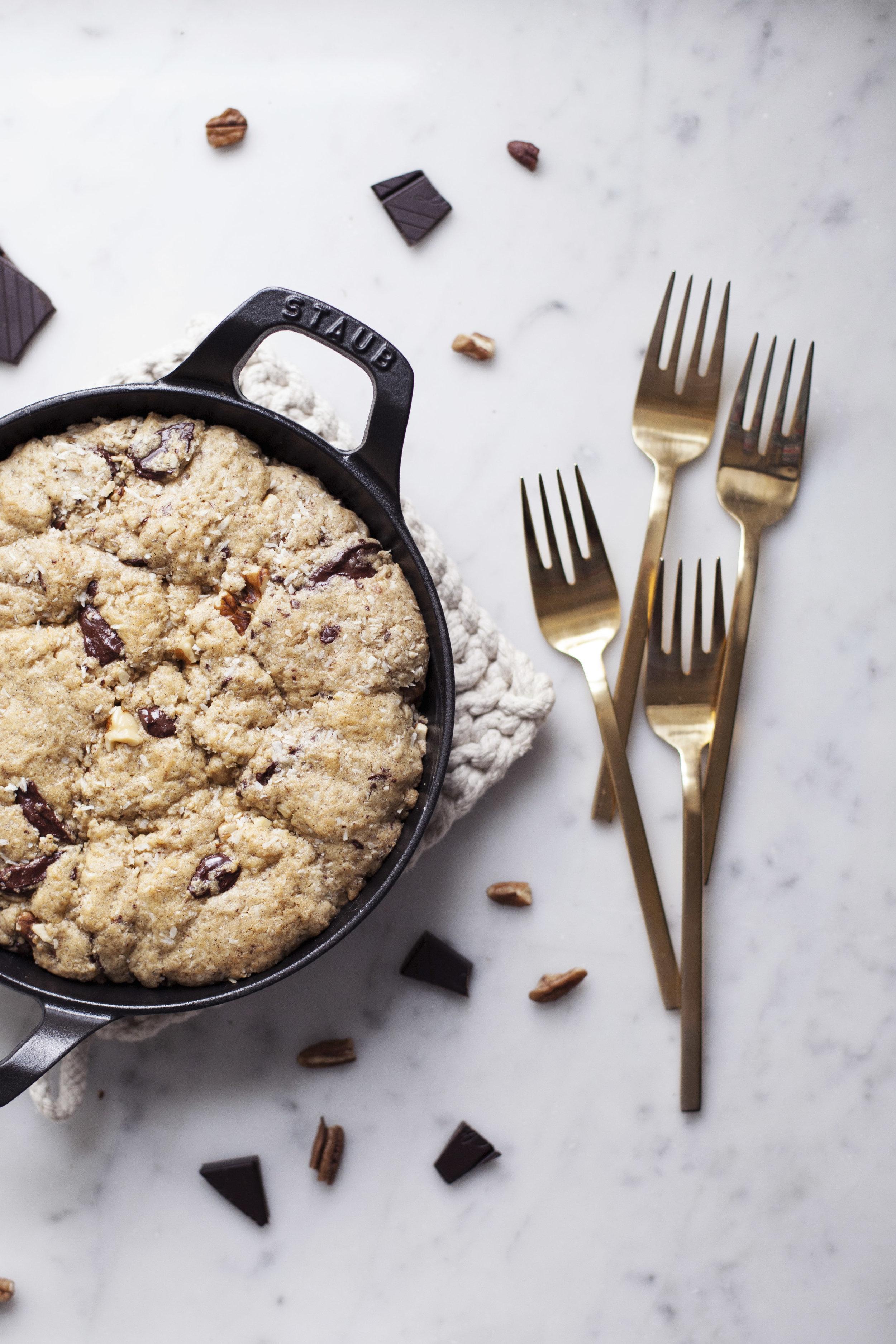 skillet cookie xi.jpg