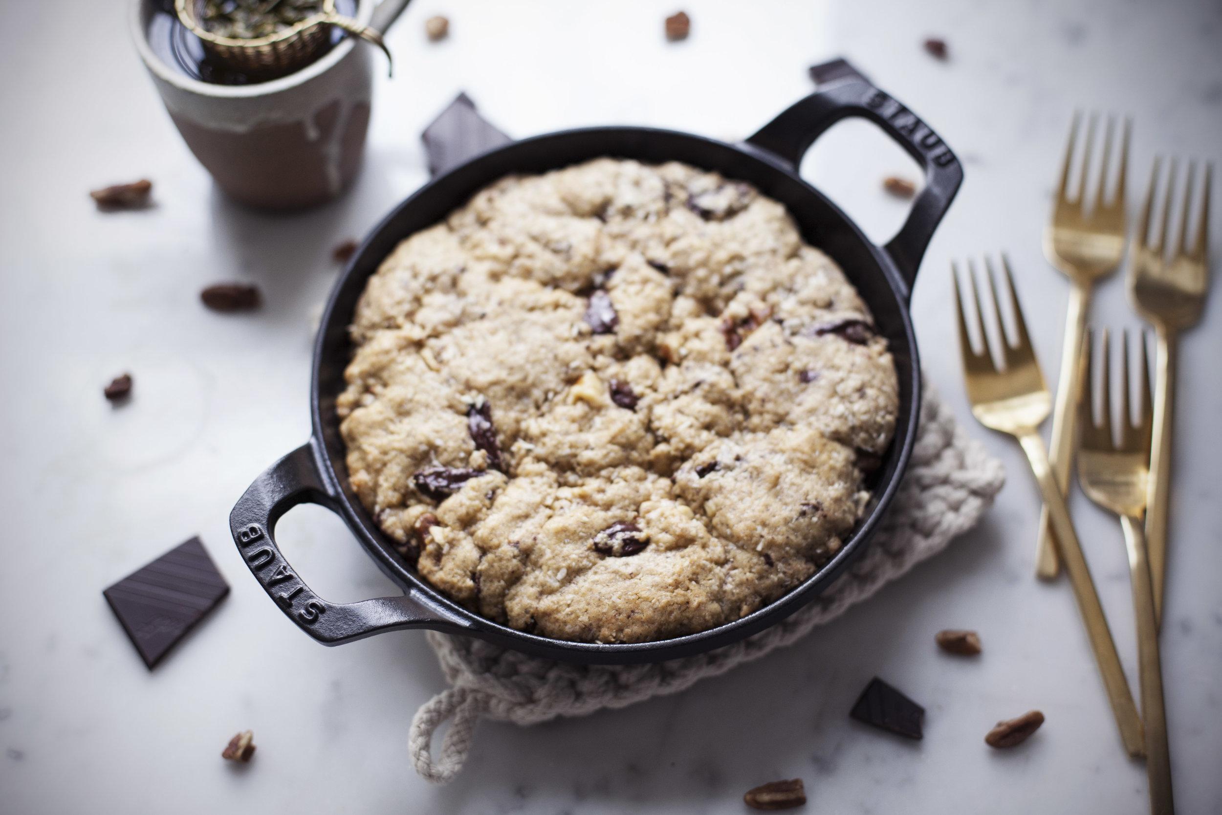 skillet cookie xiii.jpg