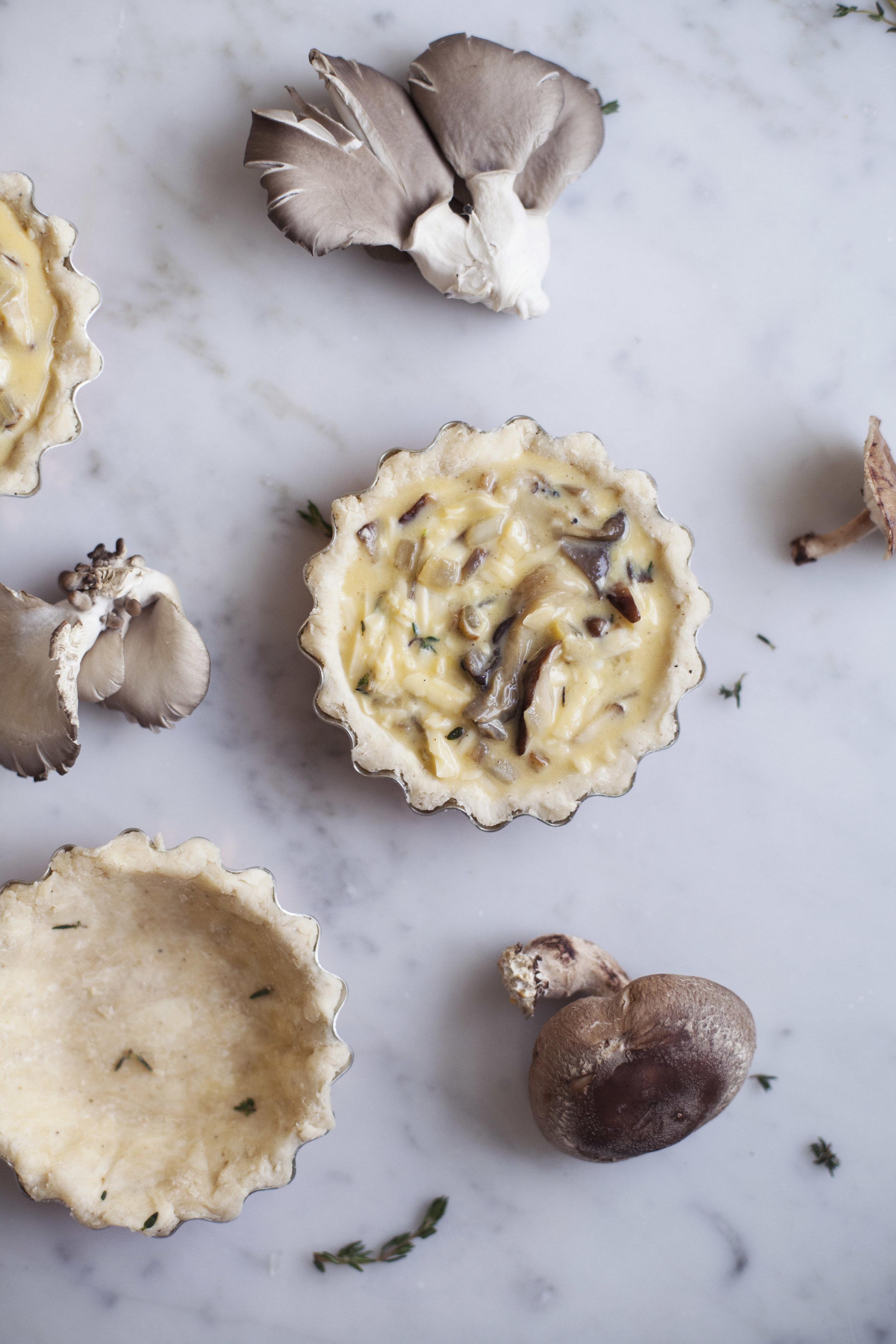 mushroom tartlet x.jpg