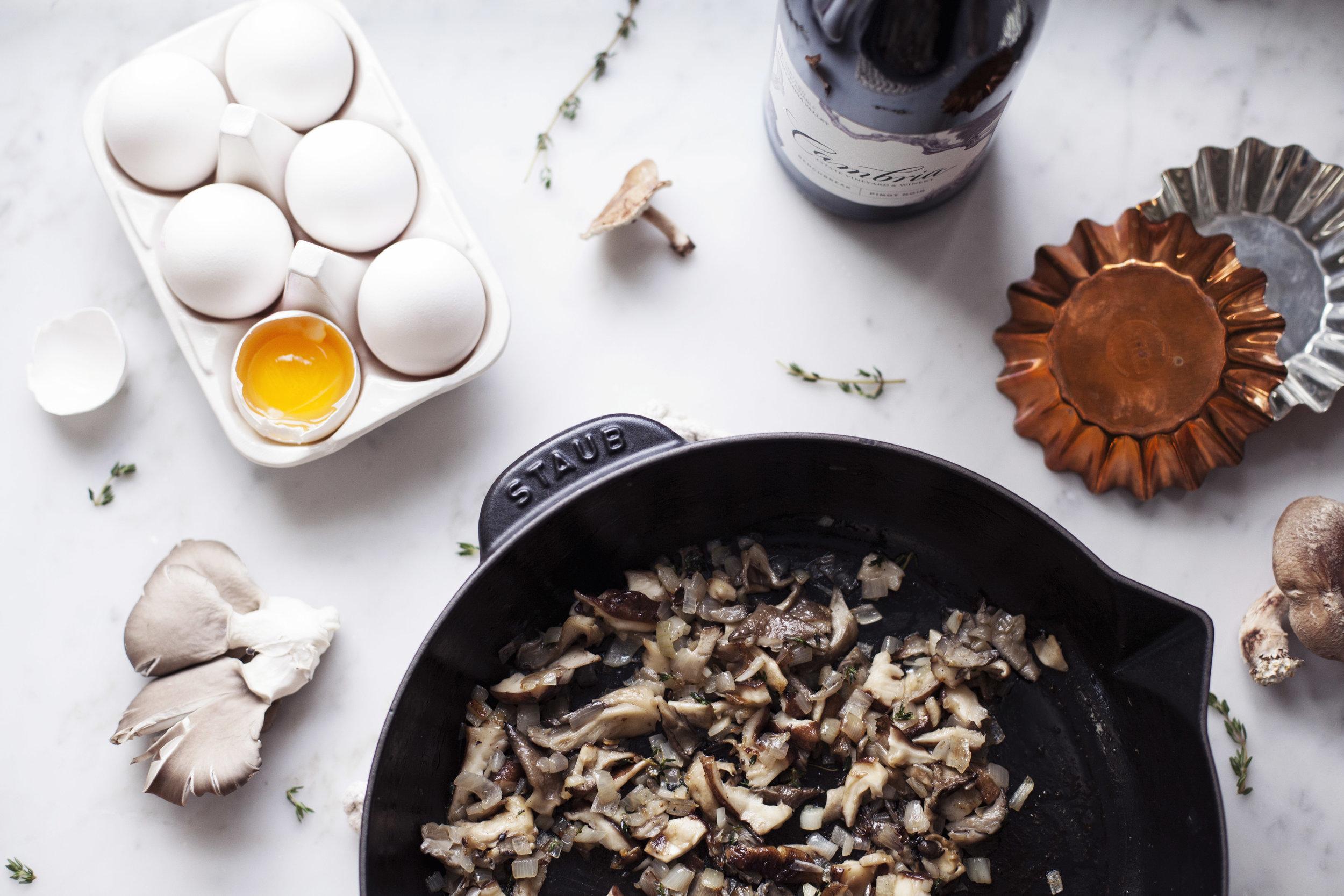 mushroom tartlet viii.jpg