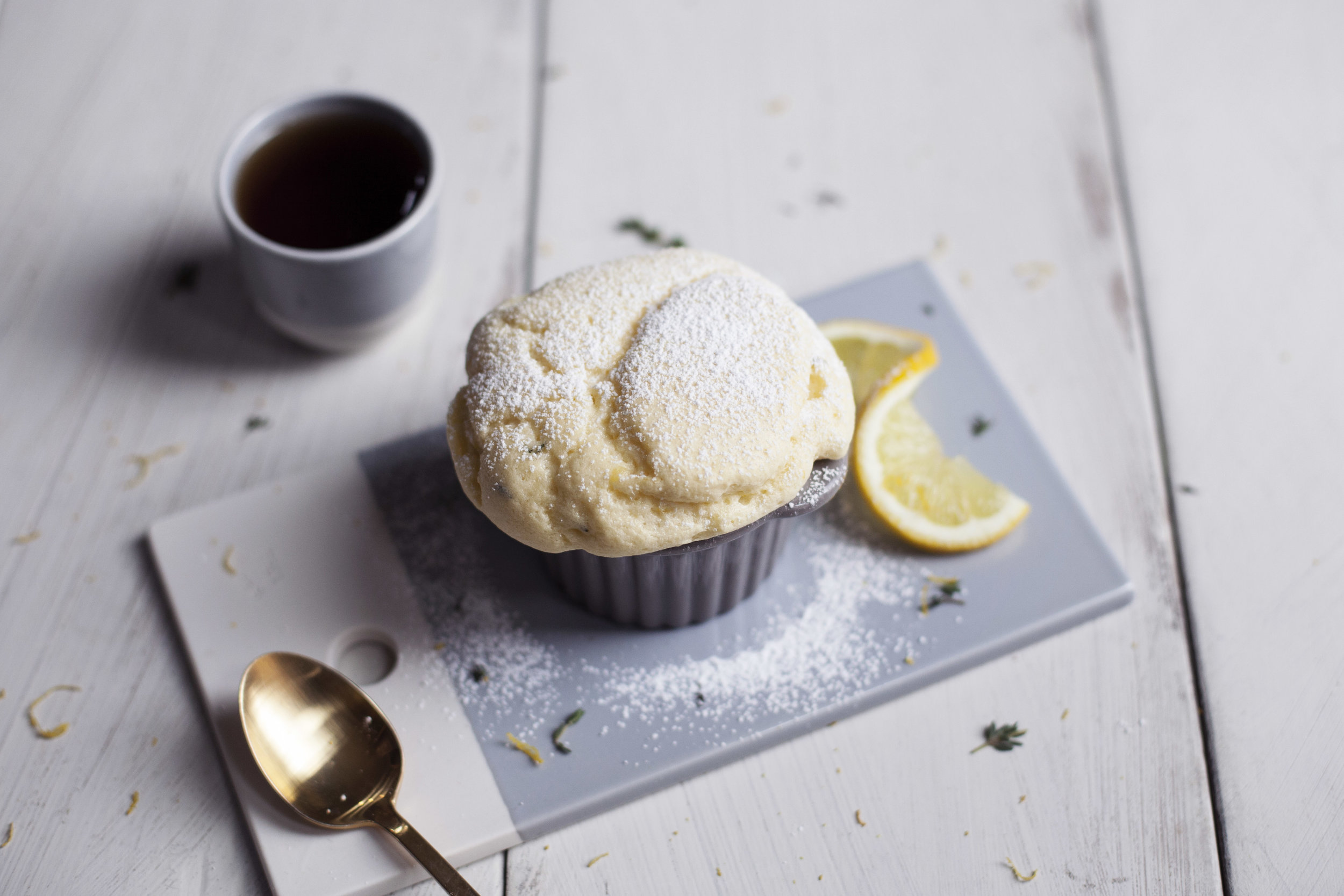 lemon thyme souffle xiii.jpg