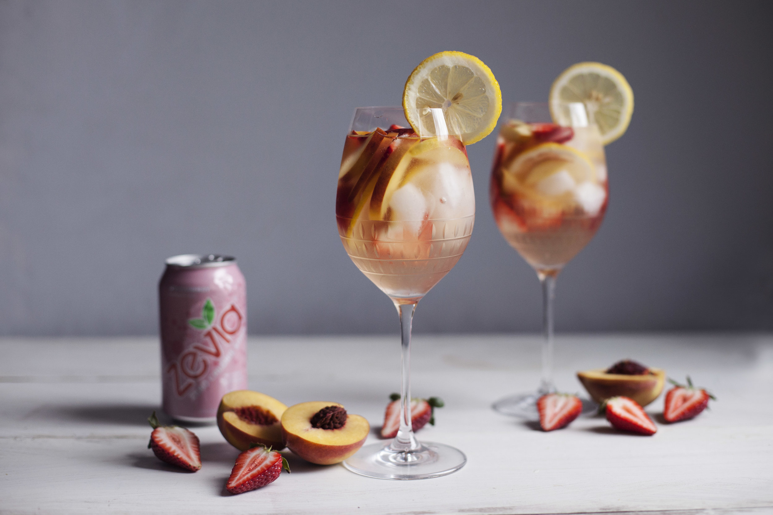 strawberry peach sangria xvii.jpg