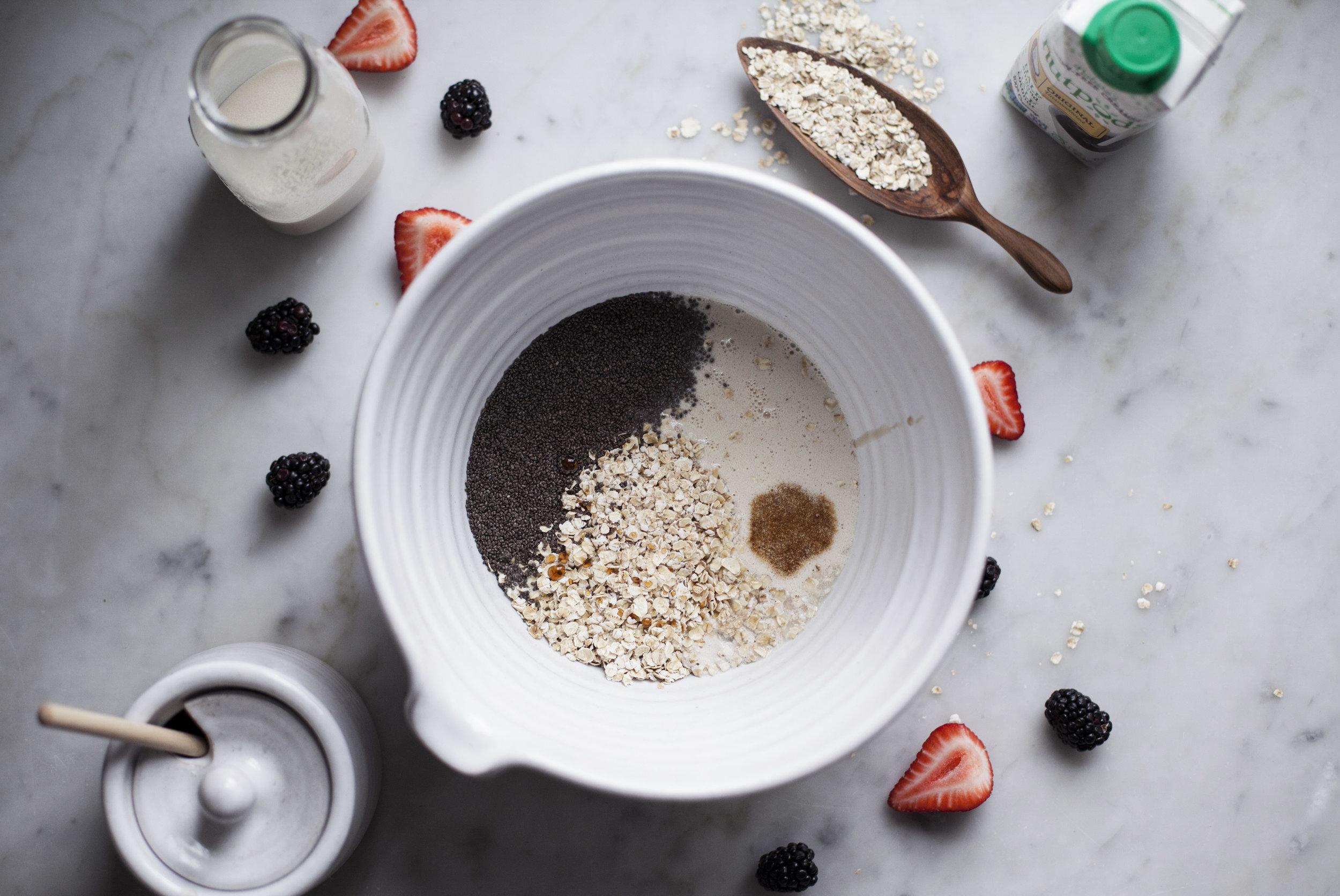 overnight chai oats ii.jpg