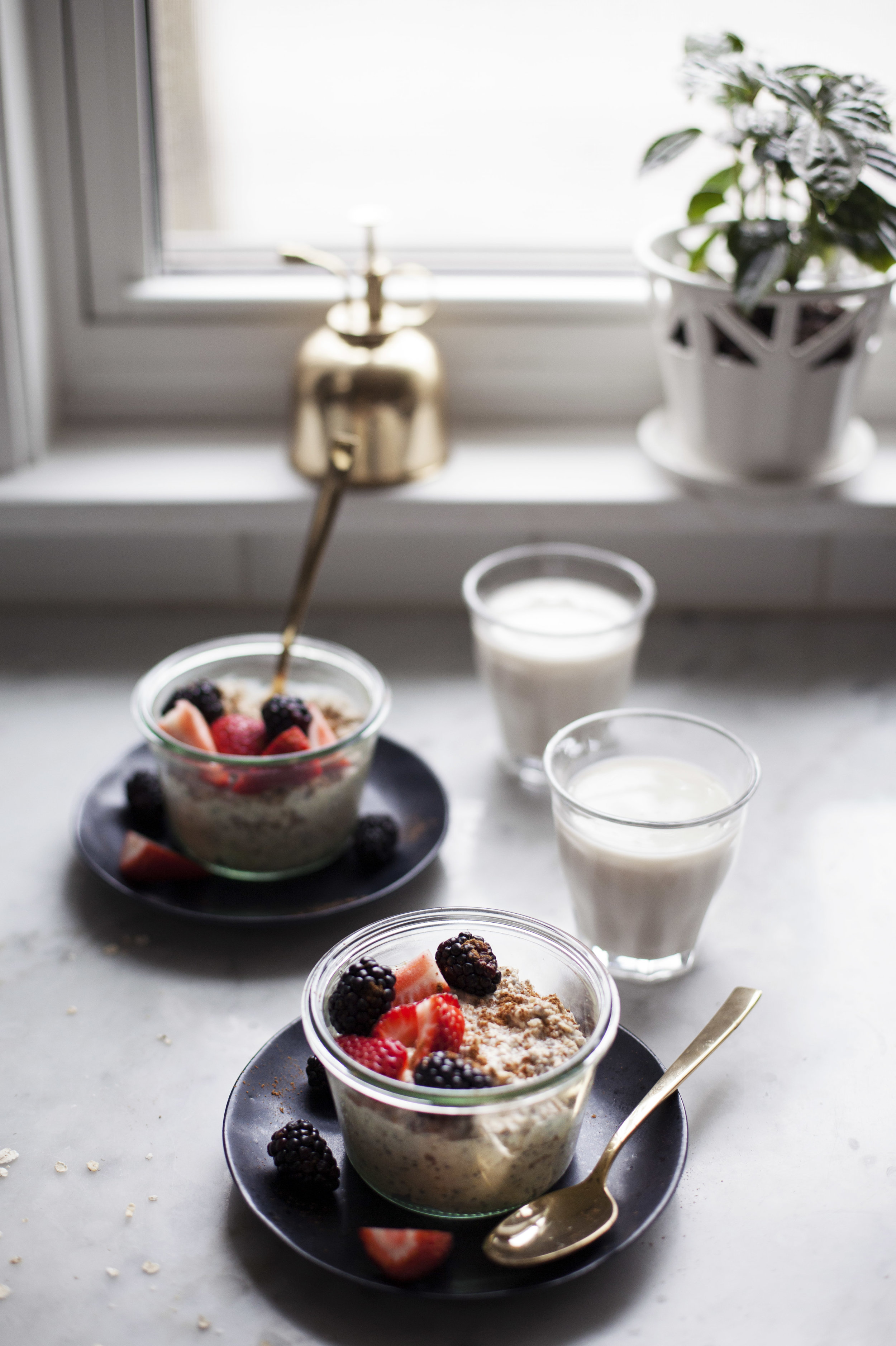 overnight chai oats xii.jpg