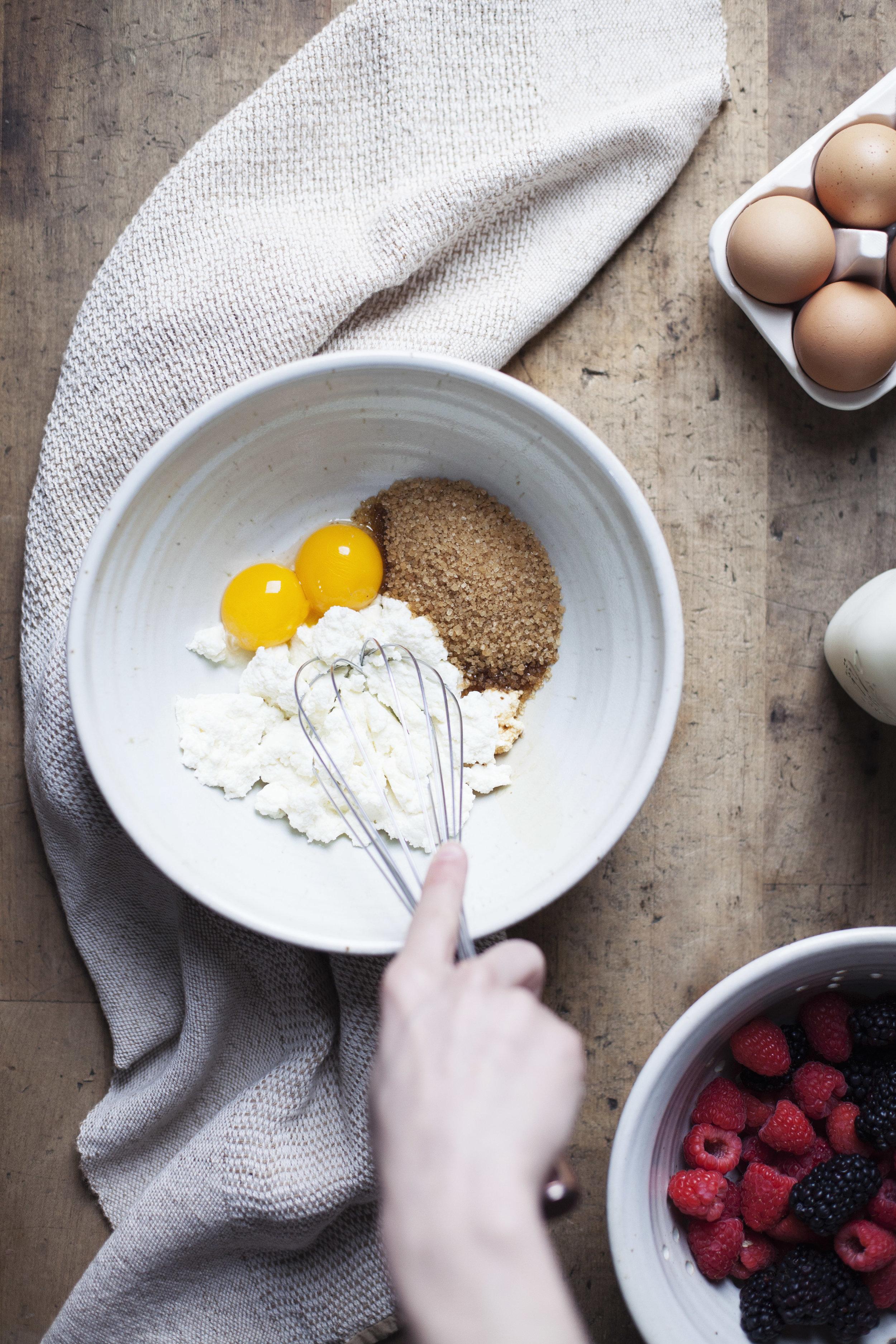 ricotta pancakes iv.jpg