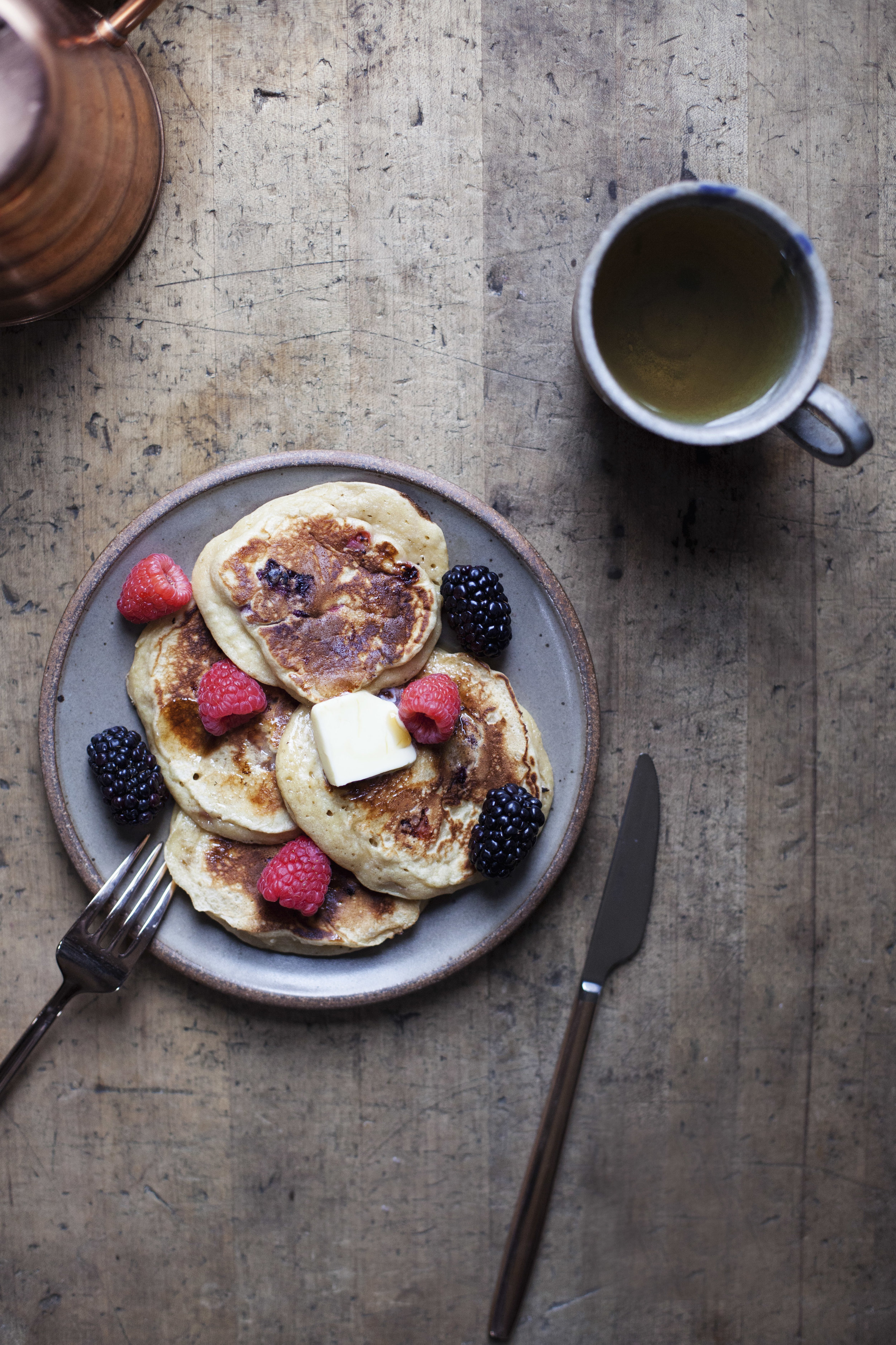 ricotta pancakes xx.jpg