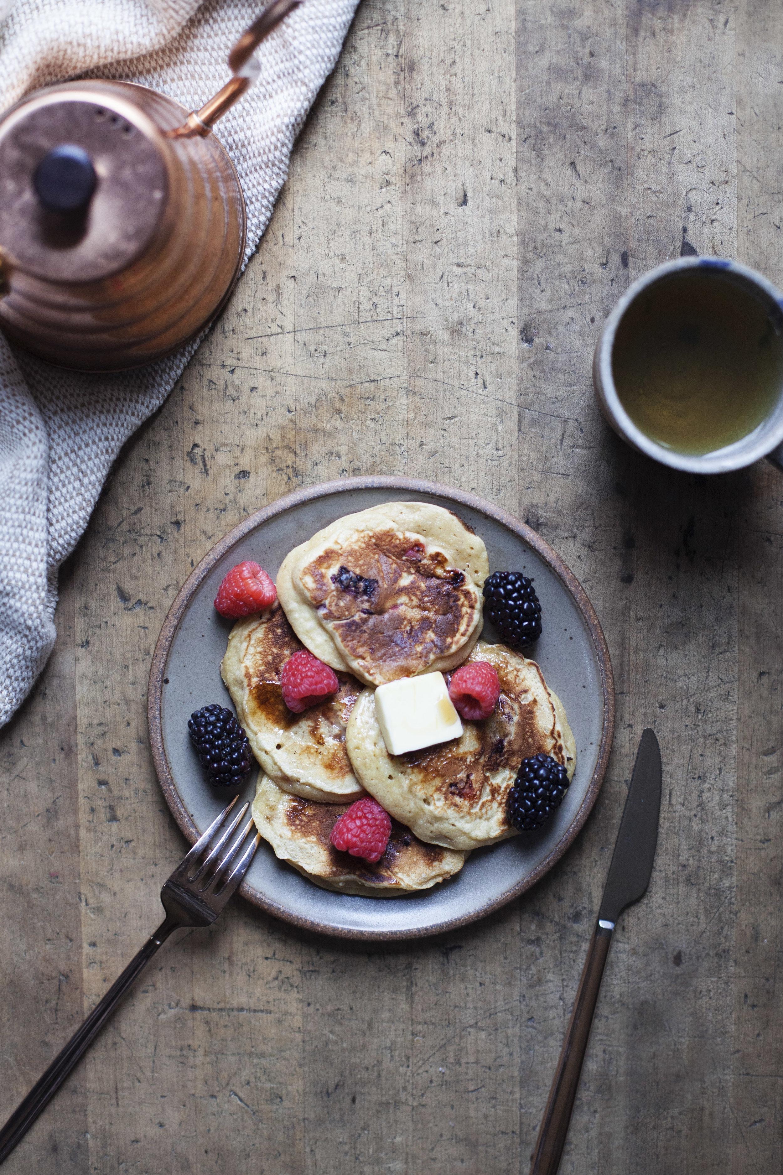 ricotta pancakes xv.jpg