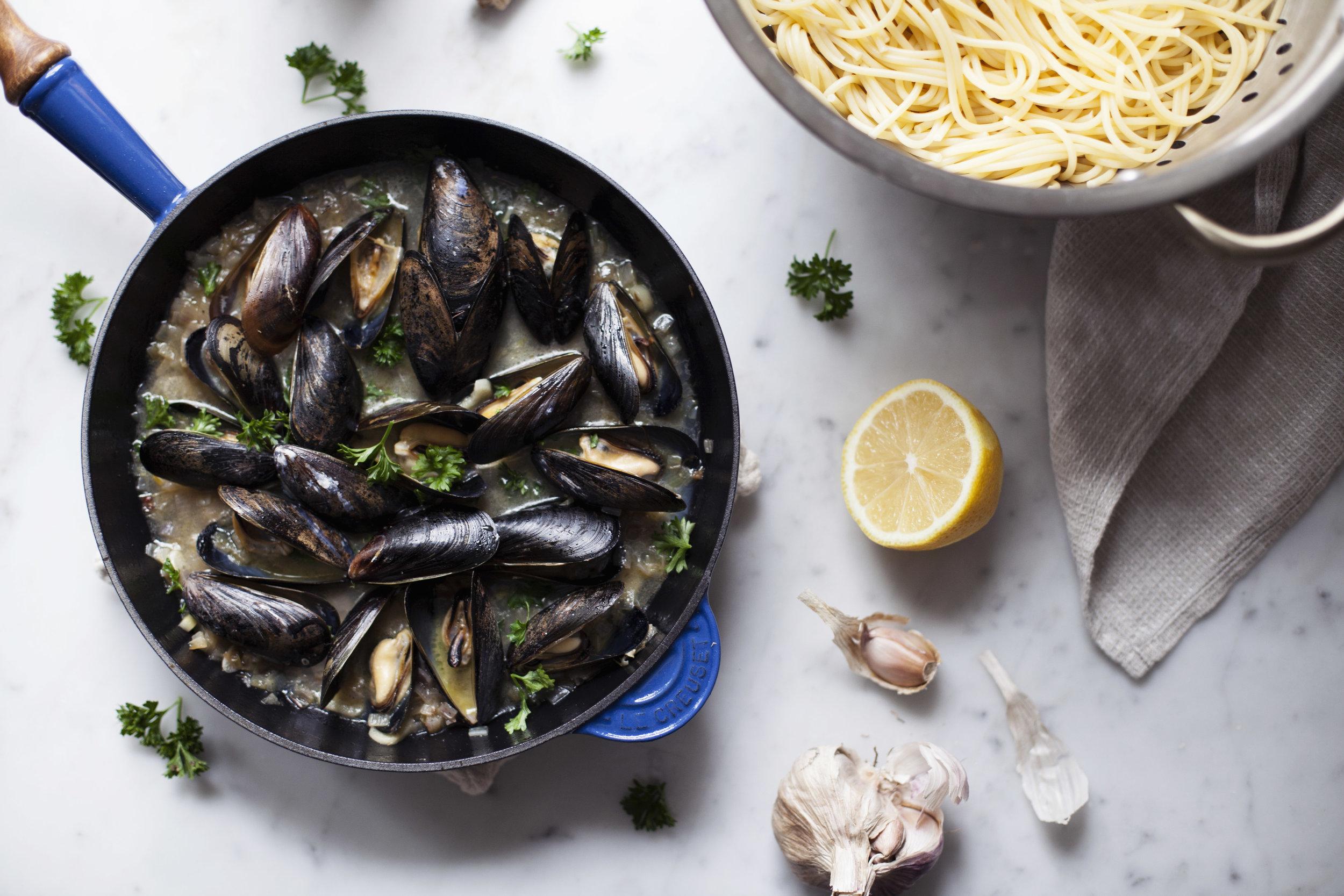 mussle pasta viiii.jpg