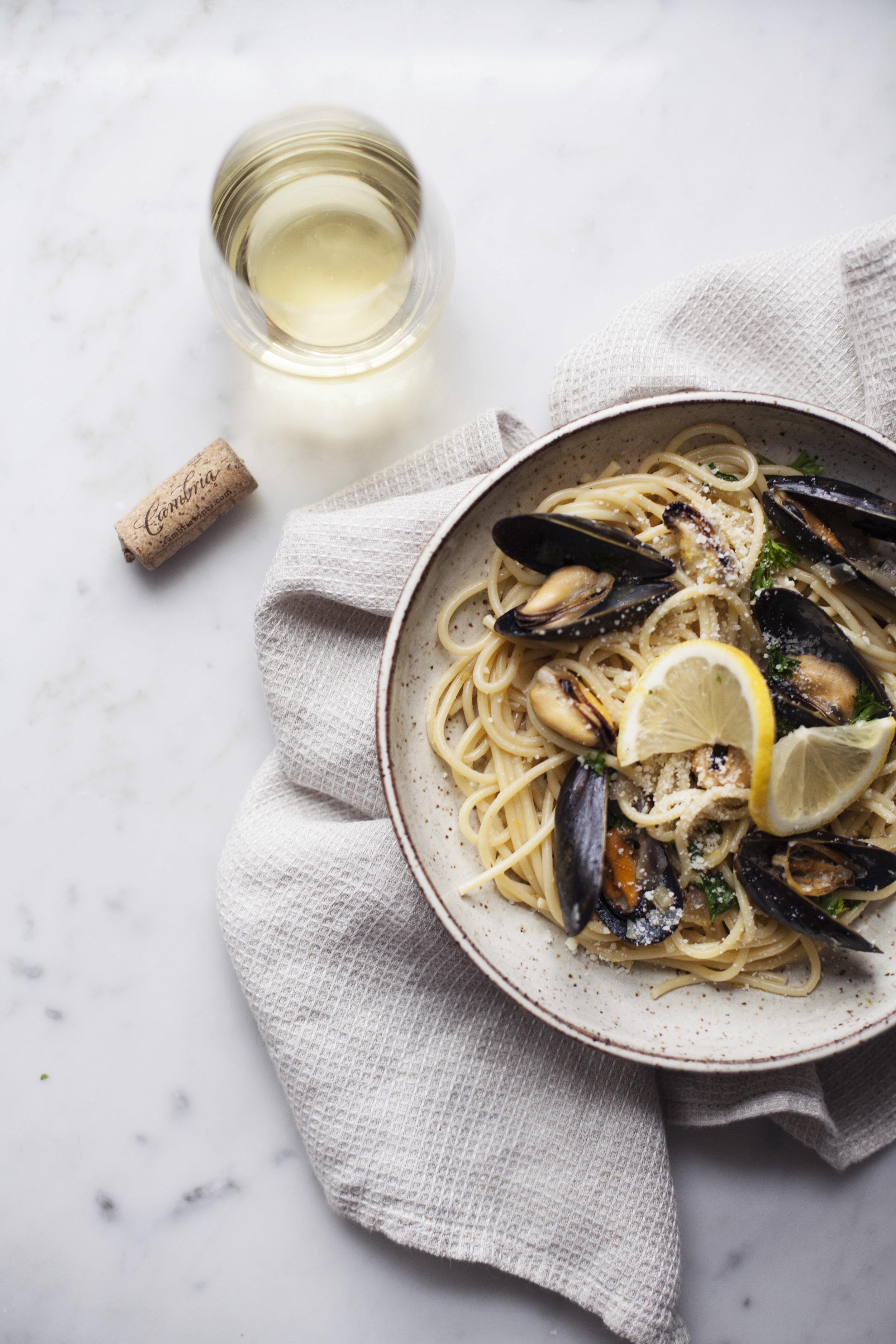mussle pasta xiv.jpg