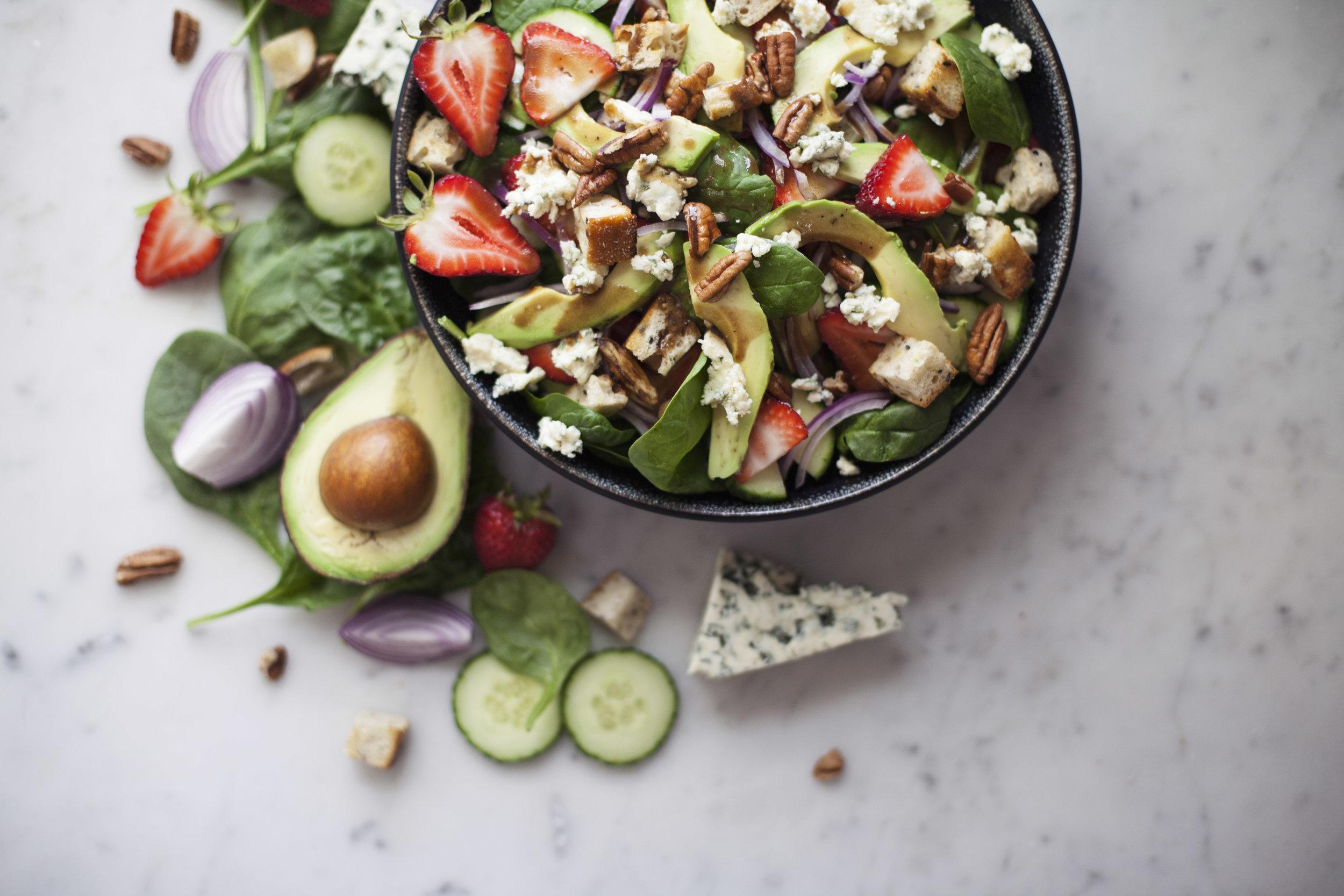 spinach salad vii.jpg
