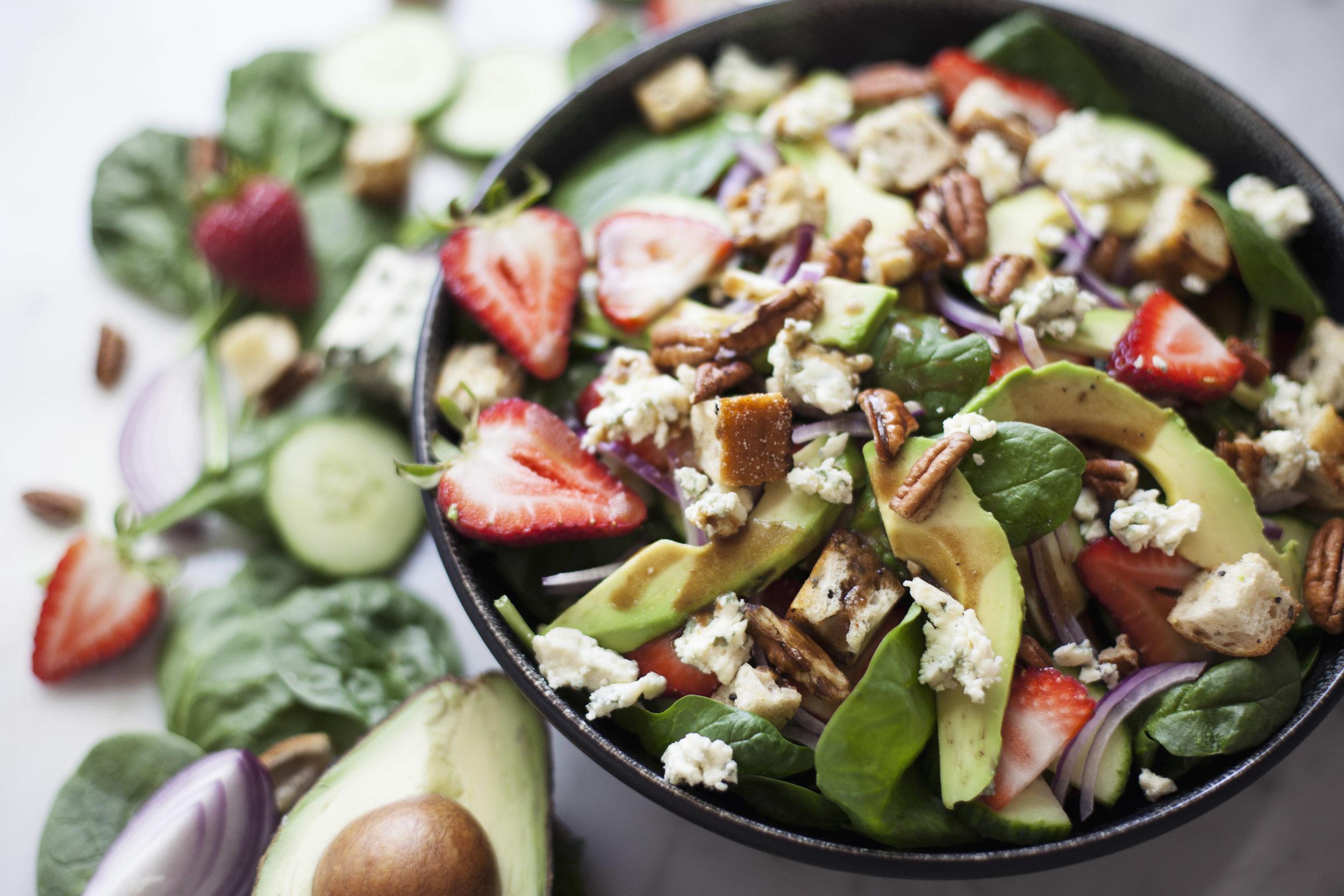 spinach salad viiii.jpg