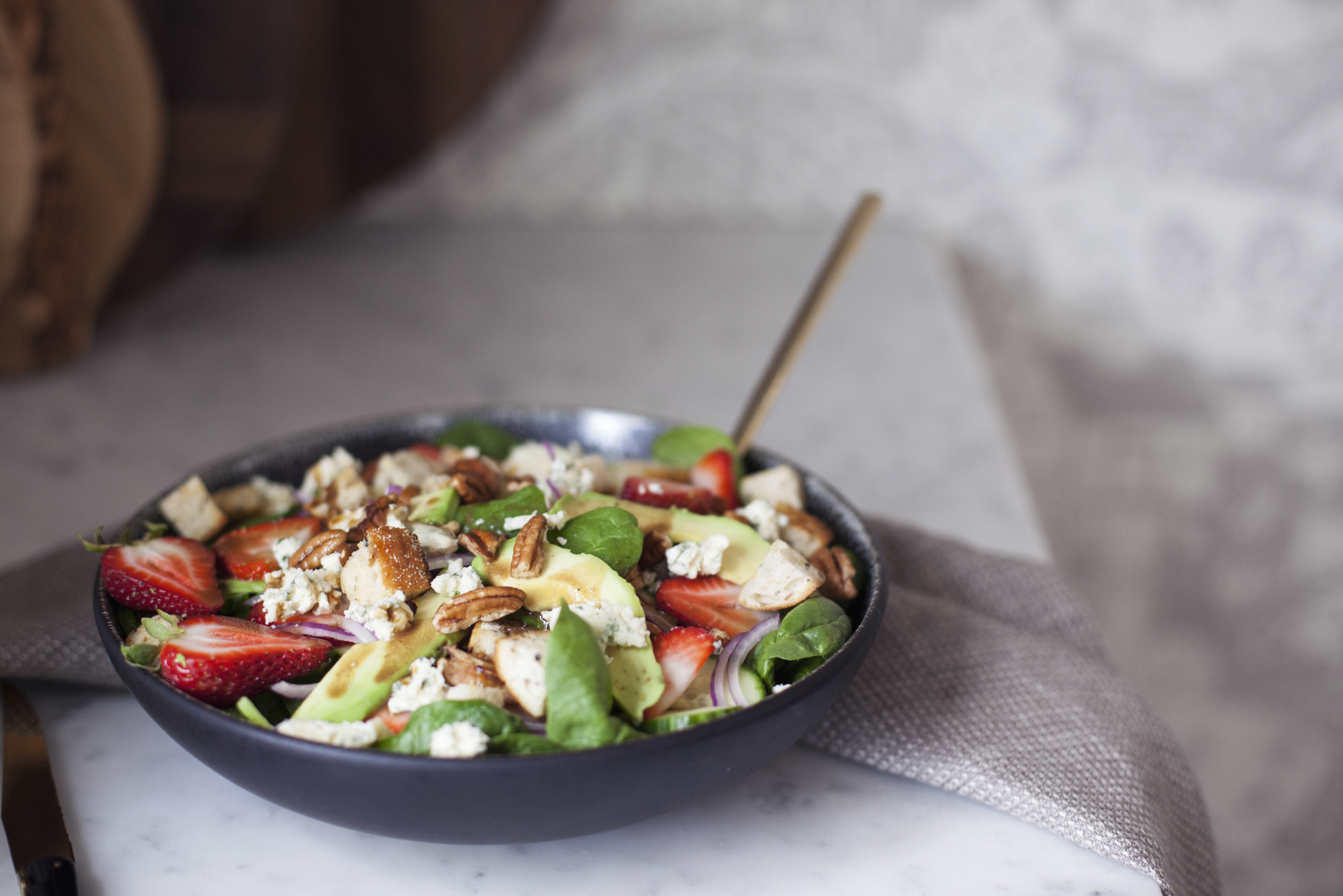 spinach salad xiv.jpg