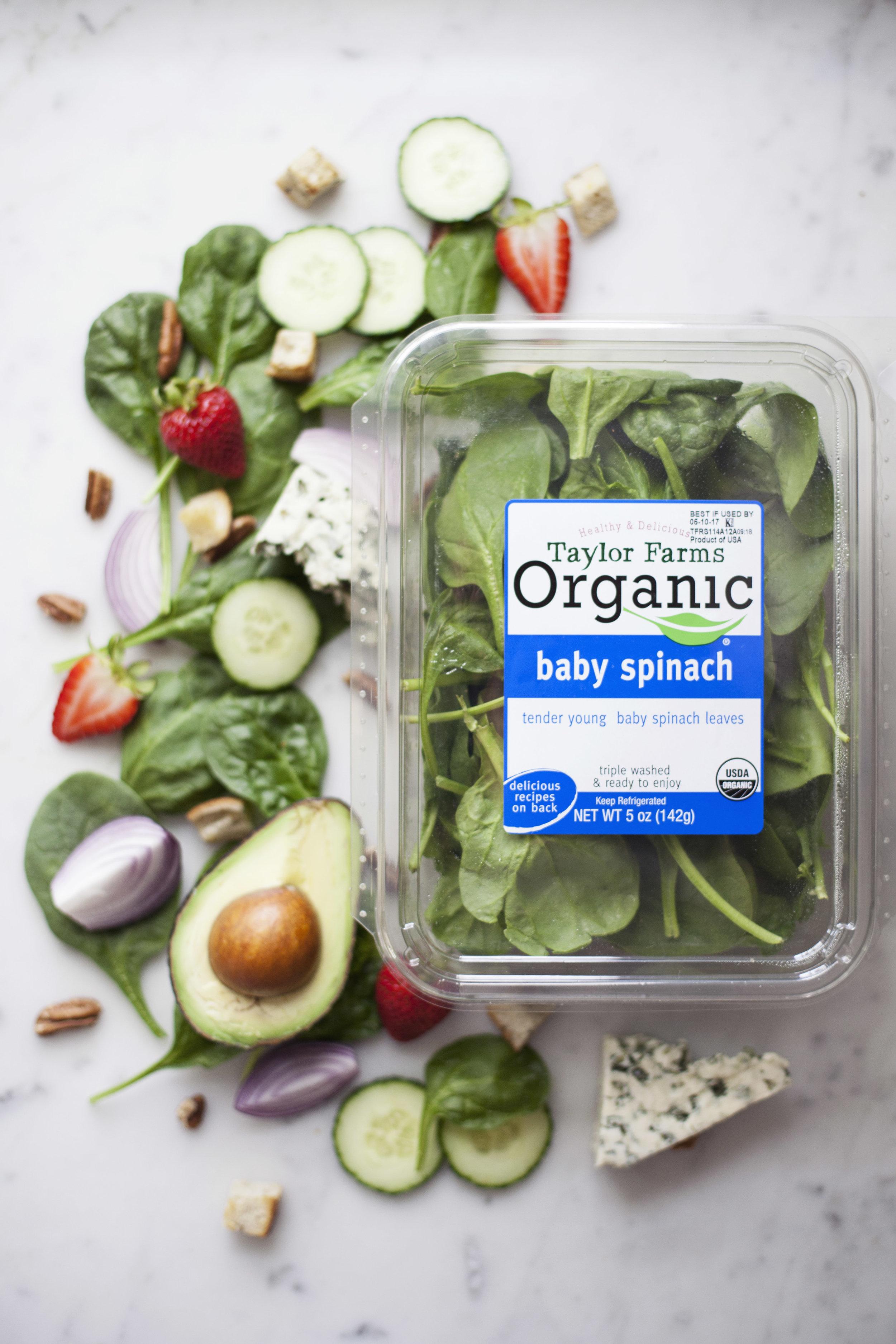 spinach salad v.jpg