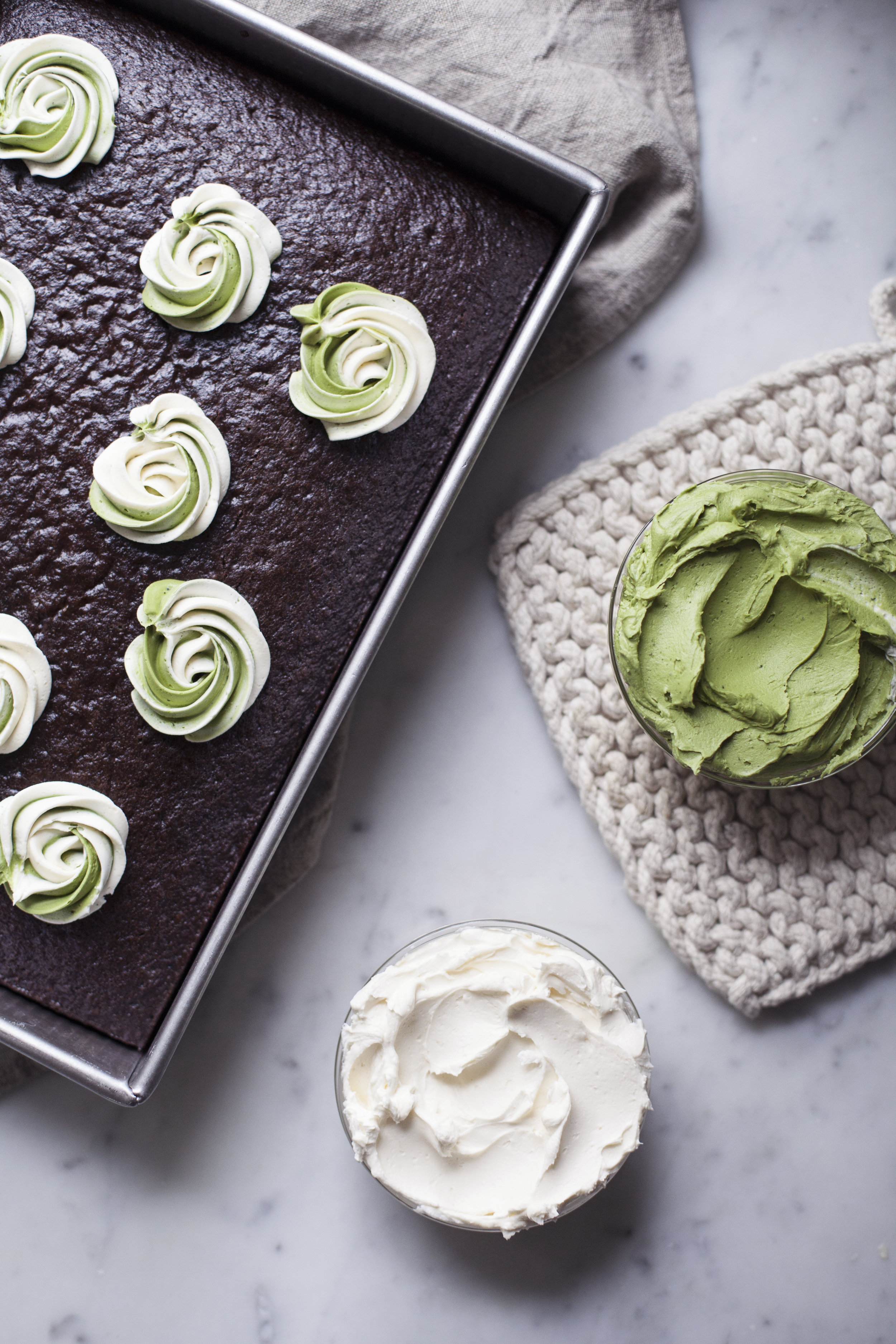 matcha fudge cake vi.jpg