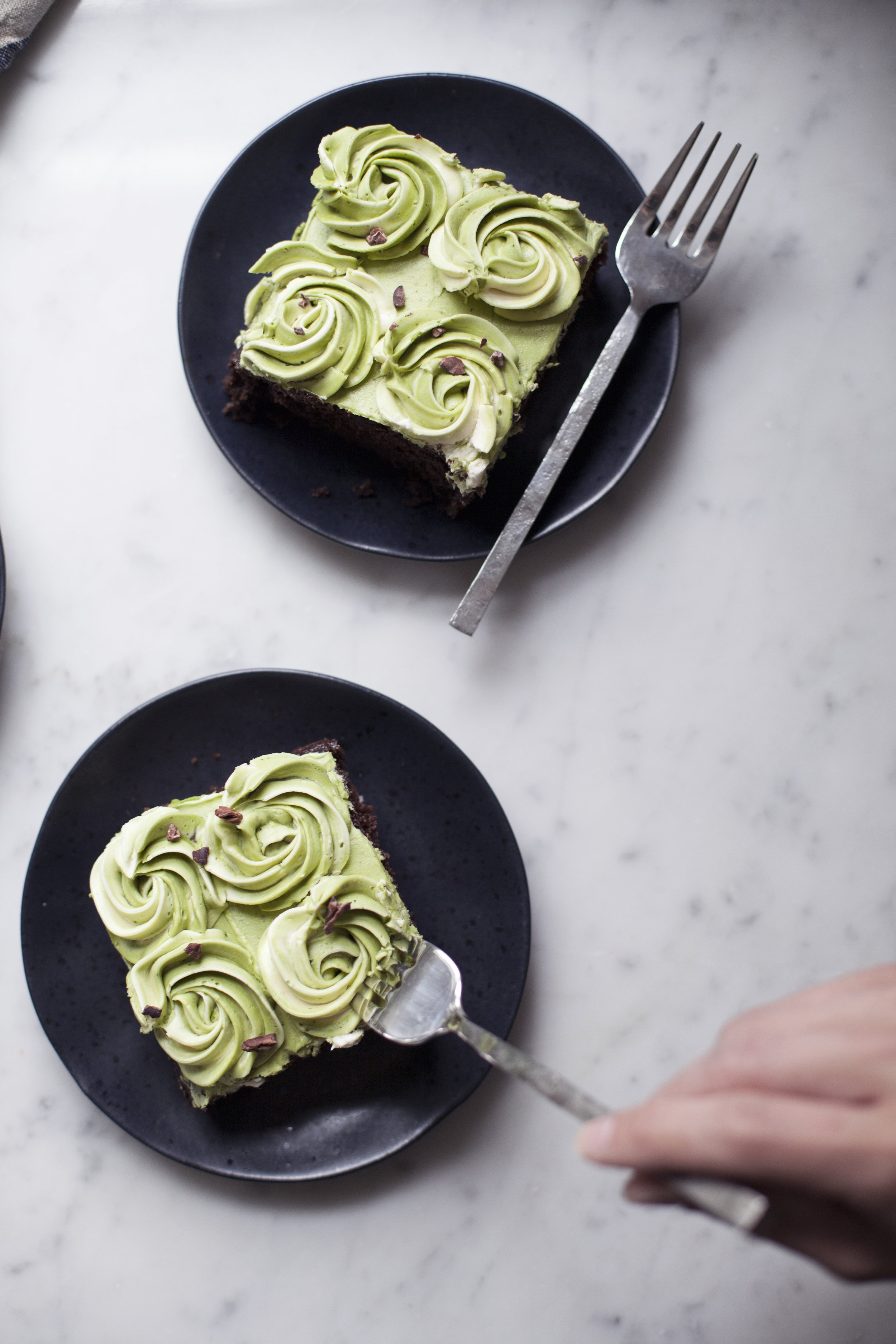 matcha fudge cake xv.jpg