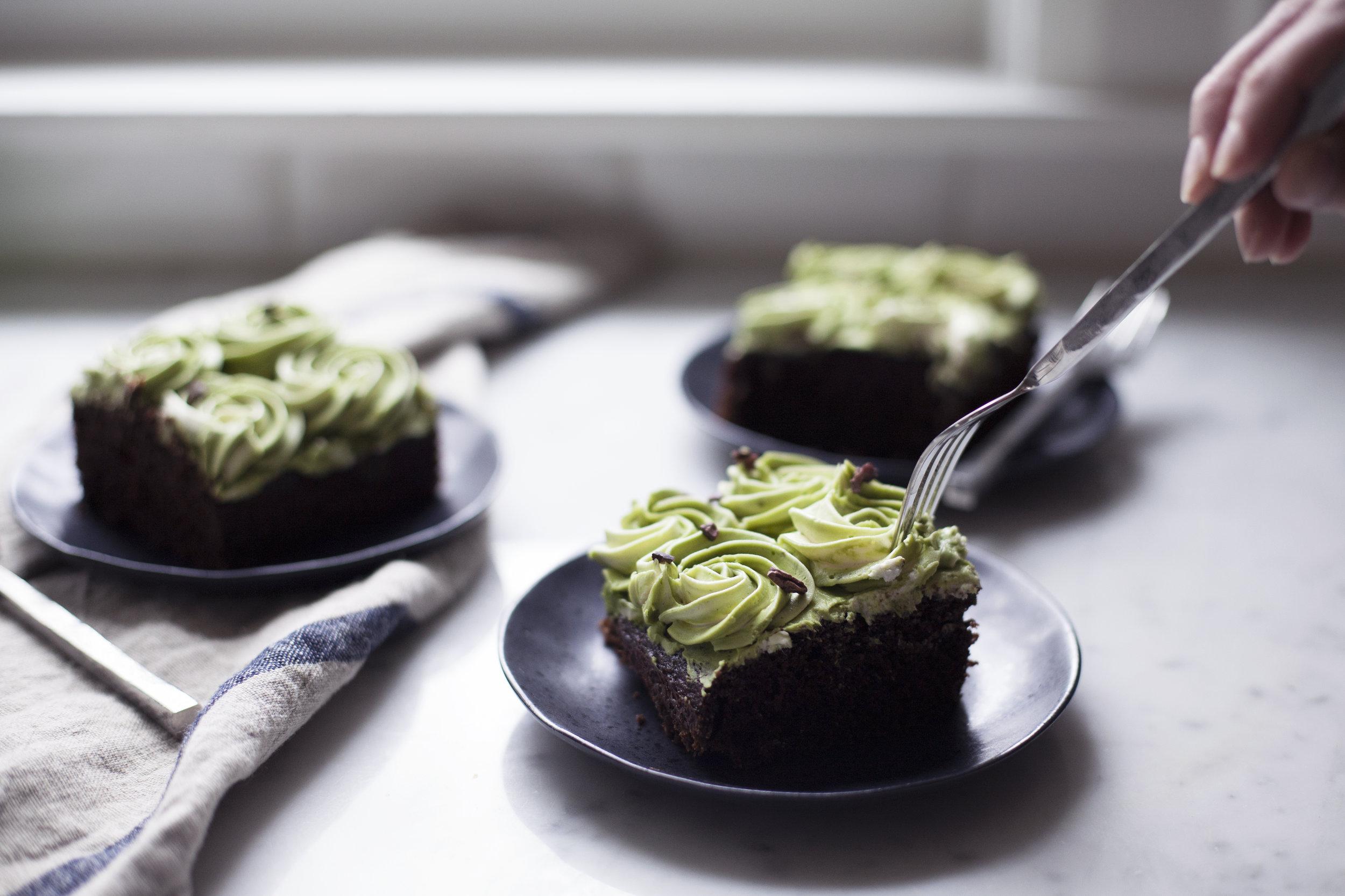 matcha fudge cake xiv.jpg