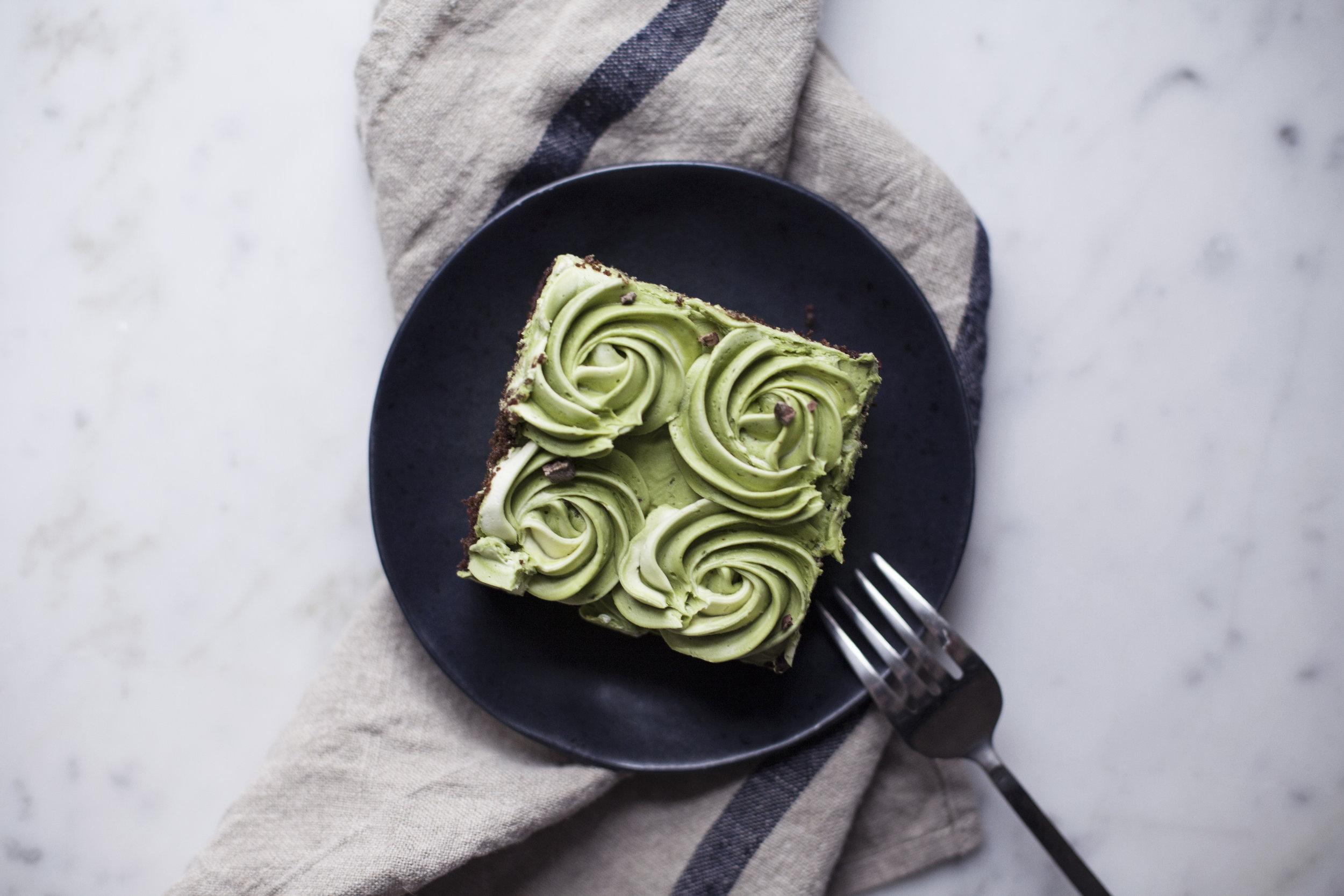 matcha fudge cake x.jpg