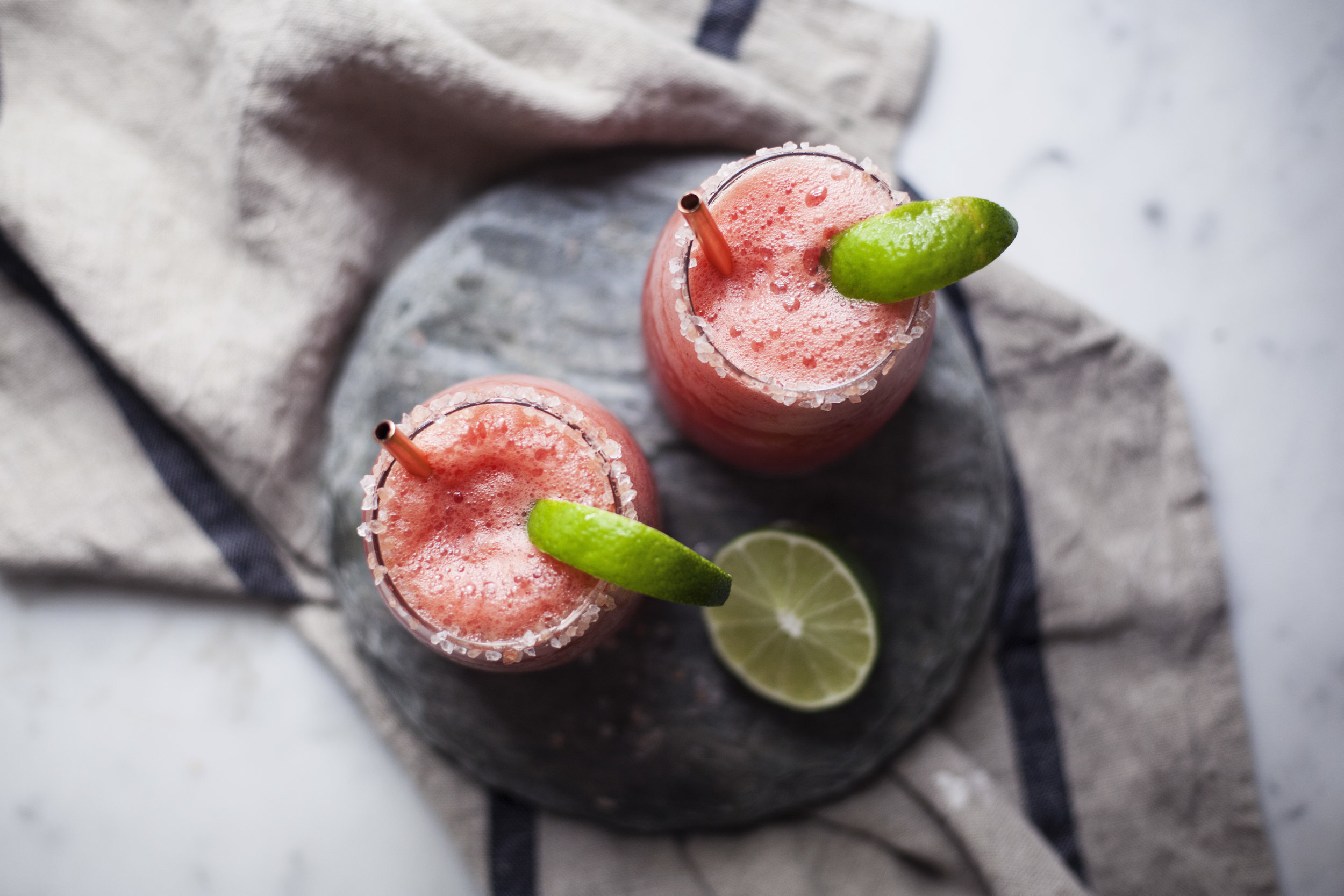 watermelon margarita viiii.jpg