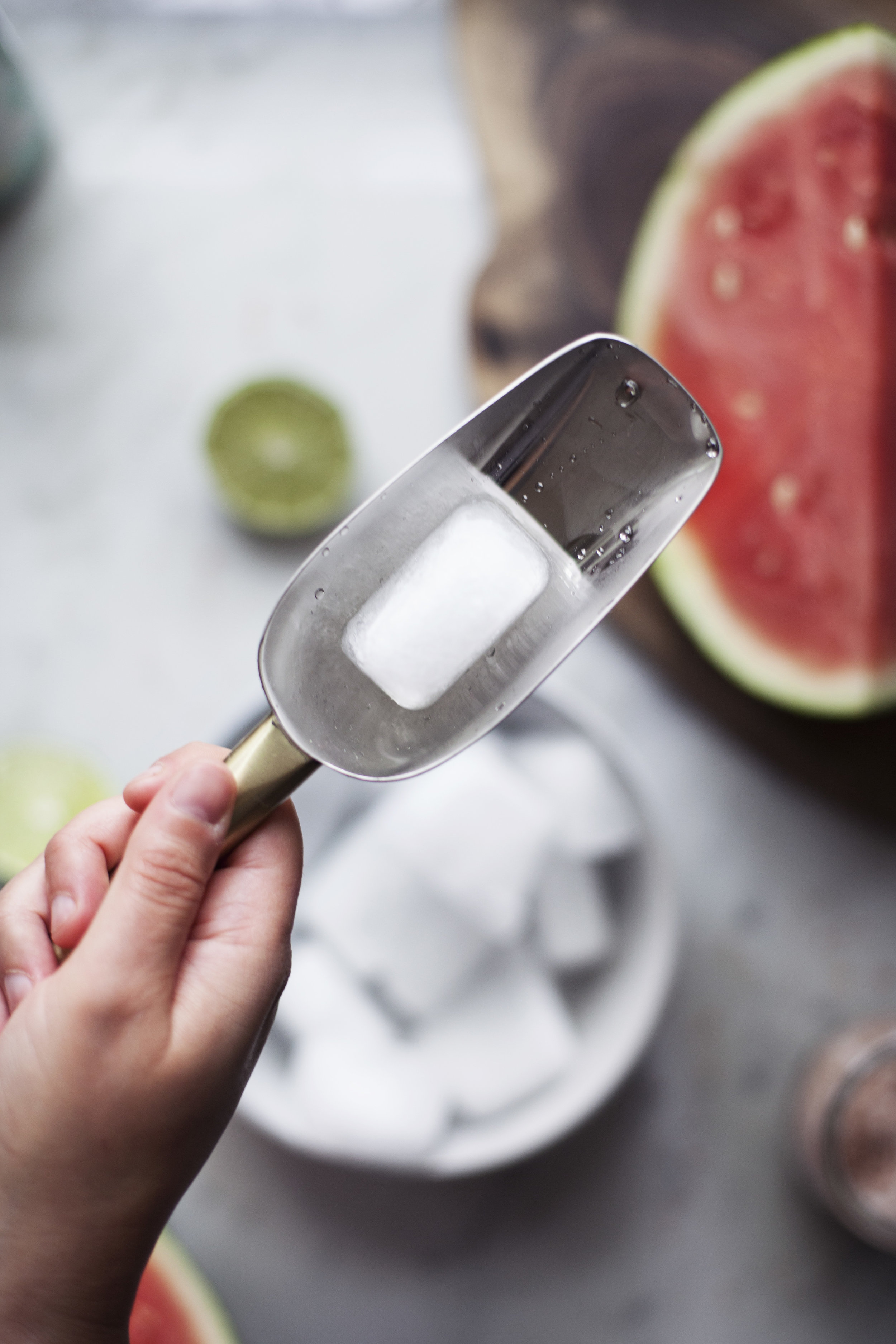 watermelon margarita iii.jpg