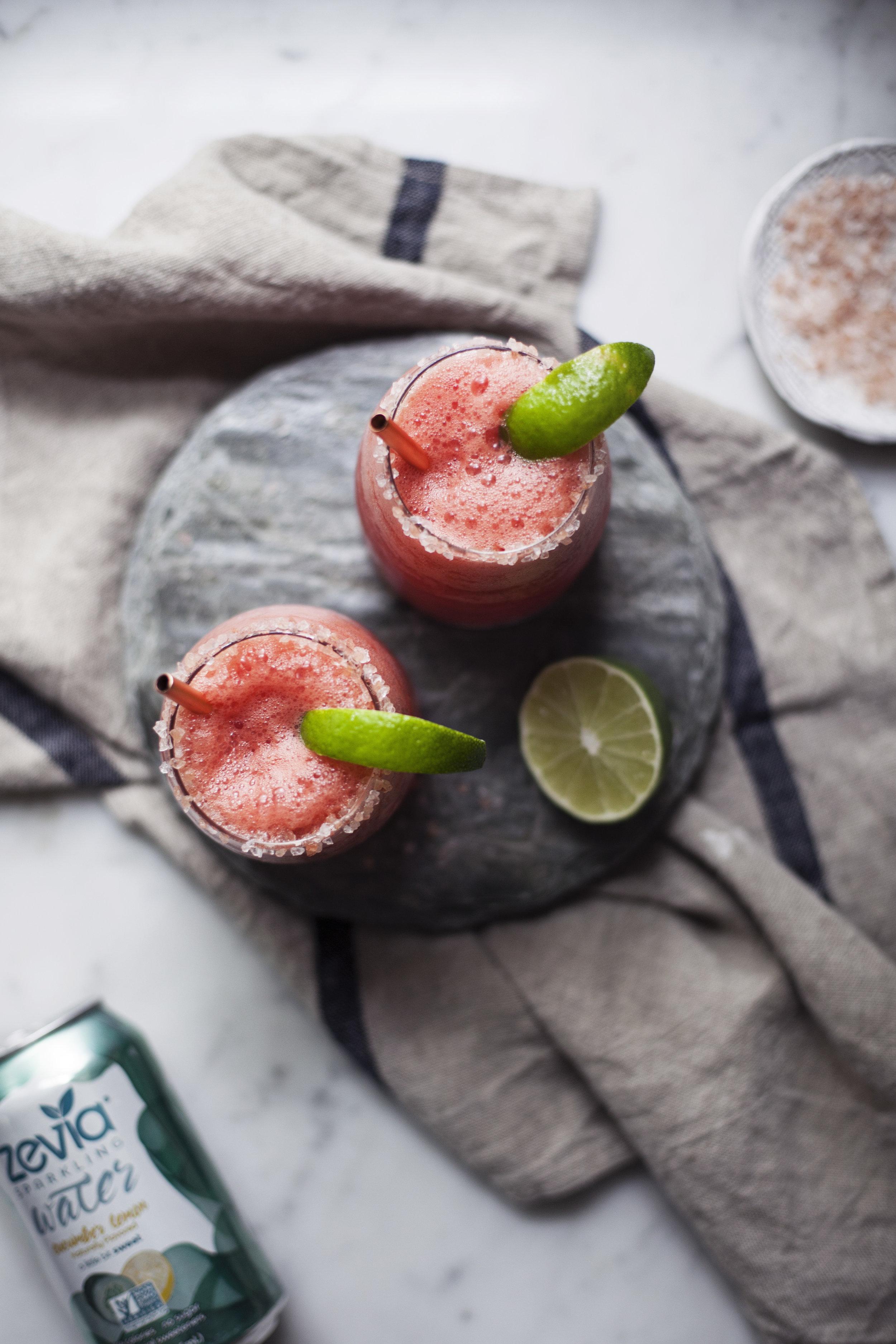 watermelon margarita xiv.jpg