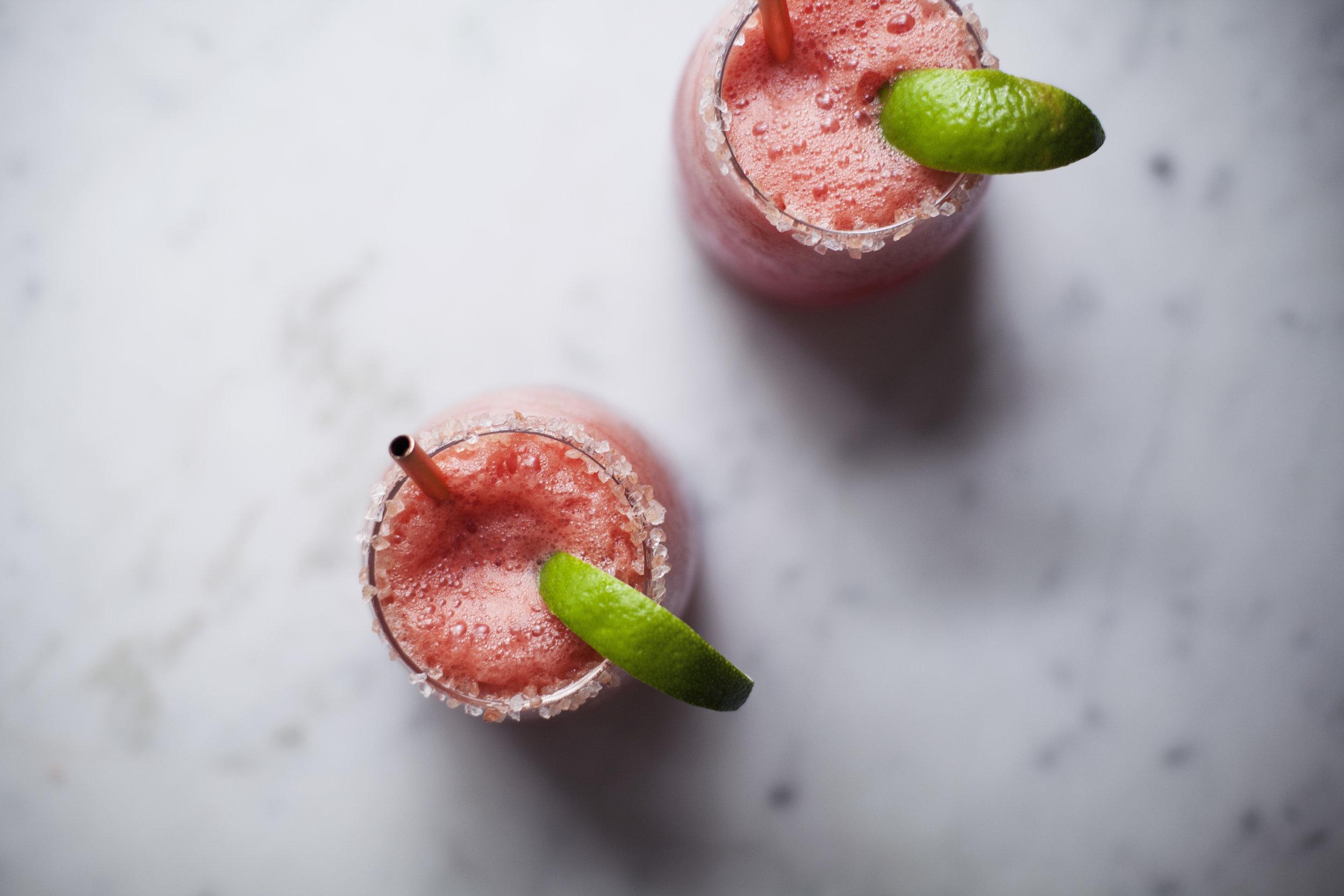 watermelon margarita xvii.jpg