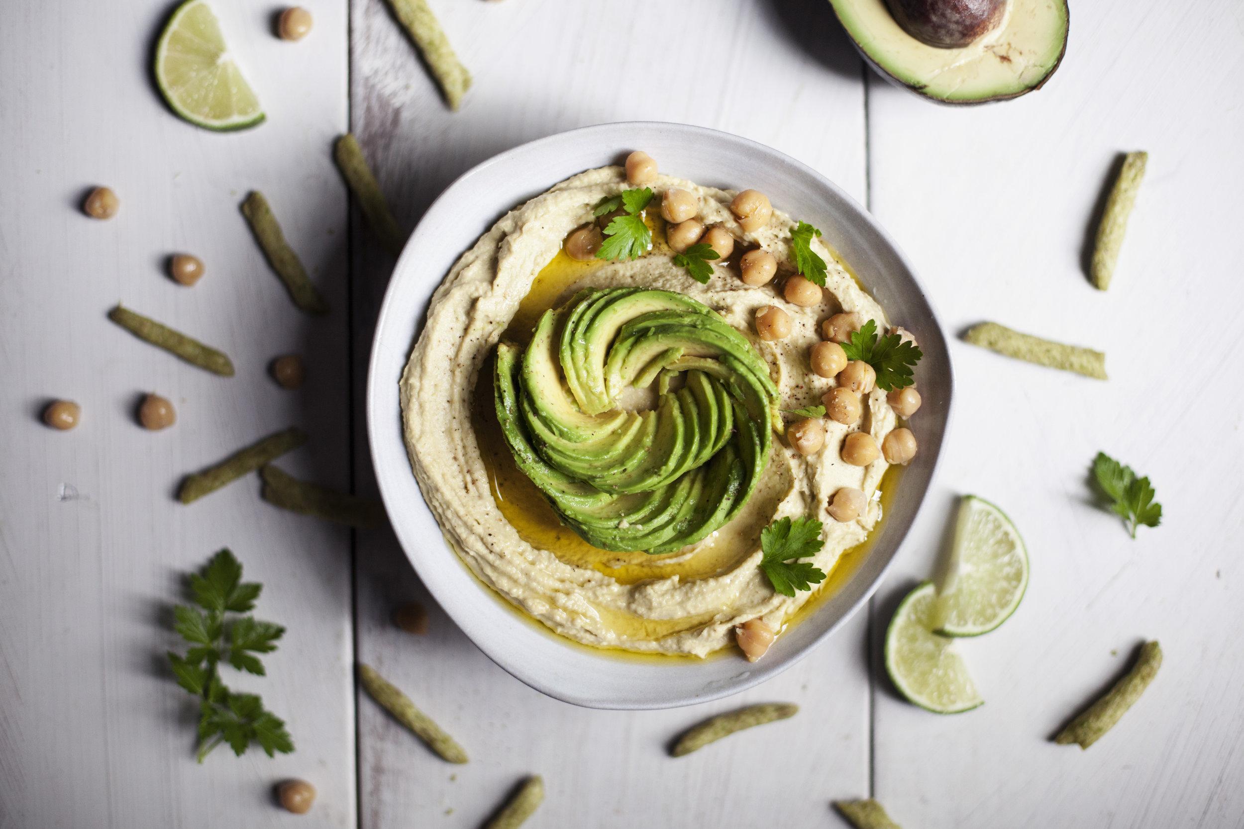 avocado hummus vii.jpg