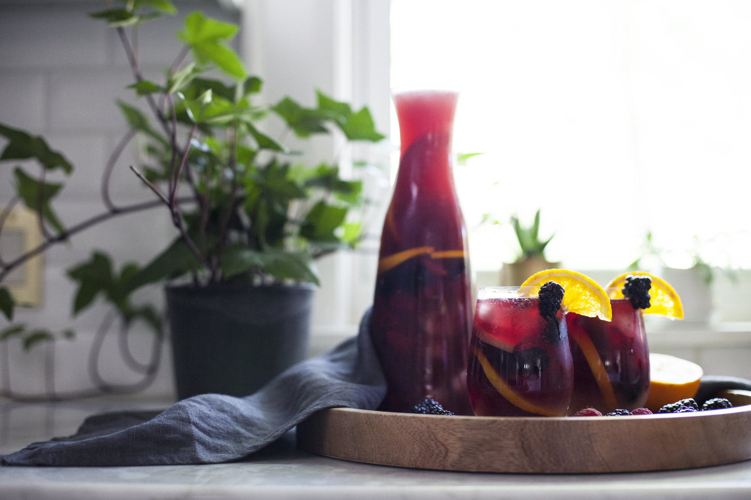 blackberry orange sangria viii.jpg