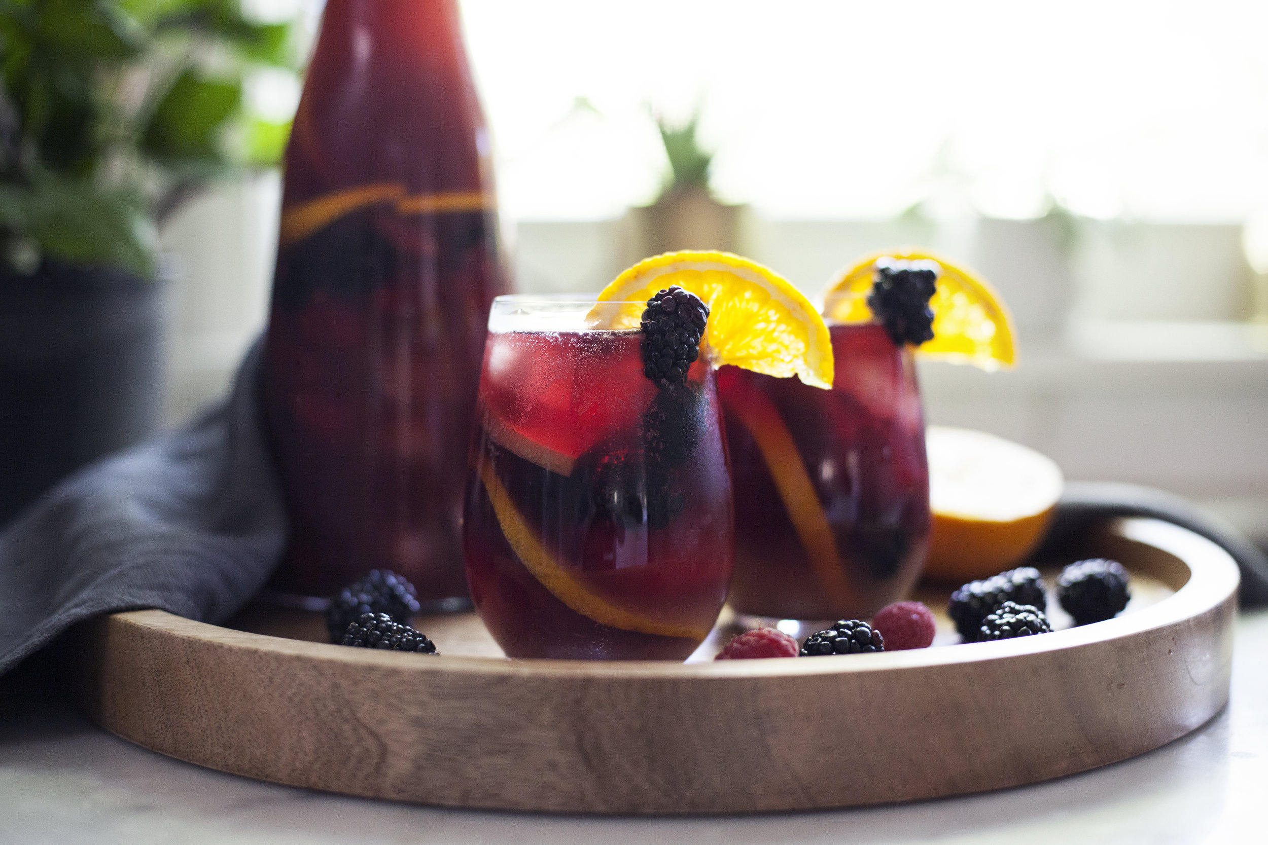 blackberry orange sangria vi.jpg