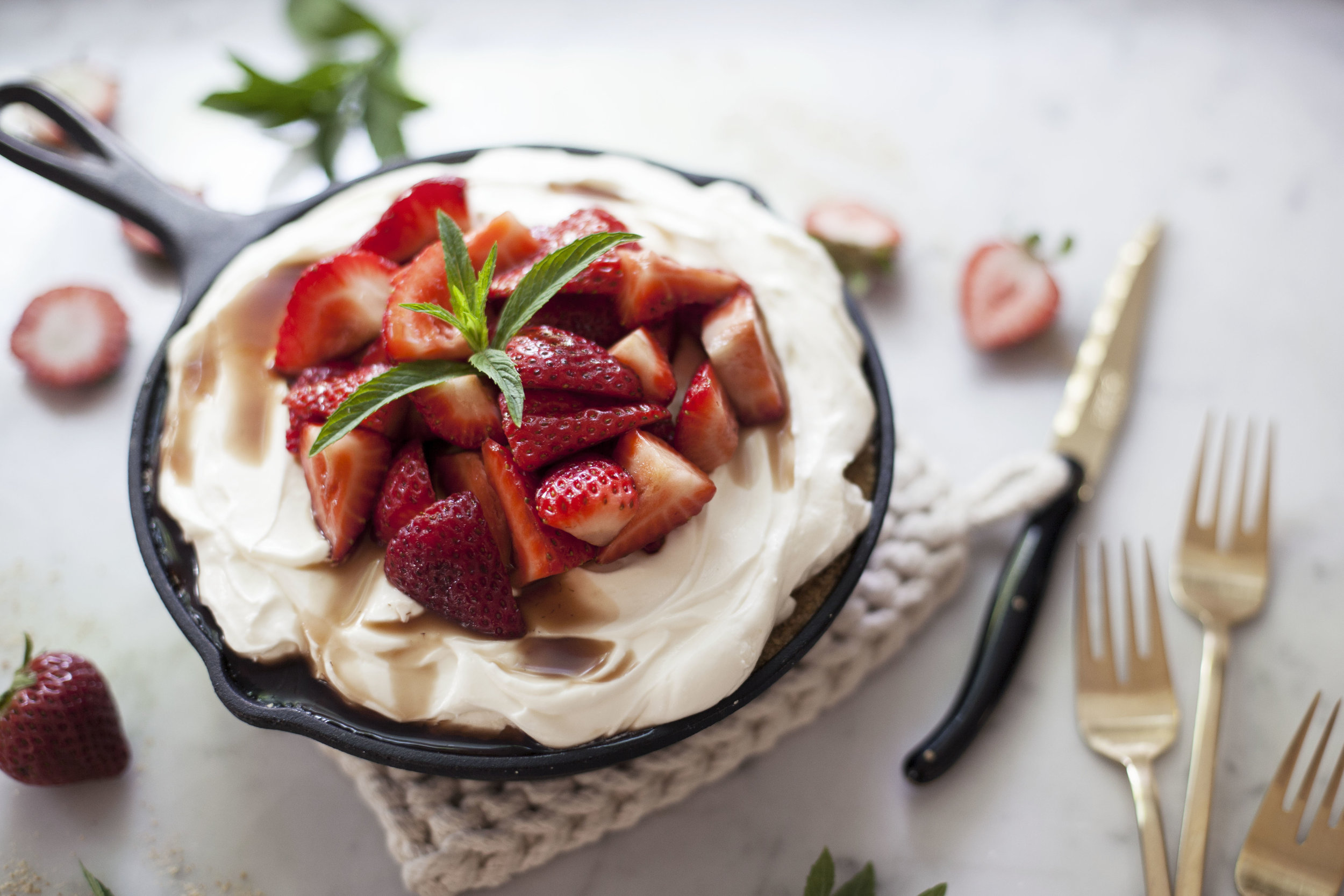 no bake strawberry cheesecake xiii.jpg