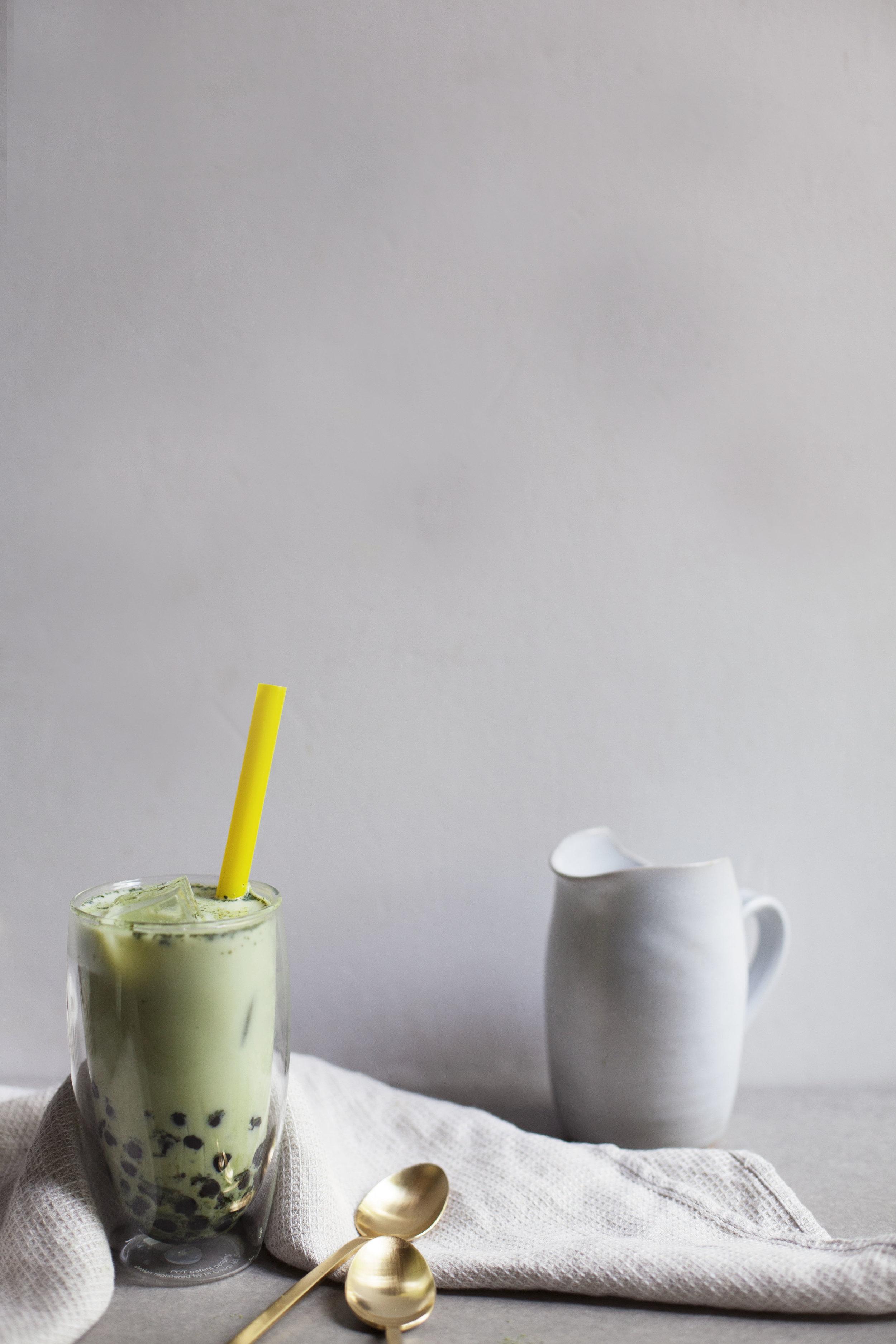 matcha milk tea viiii.jpg