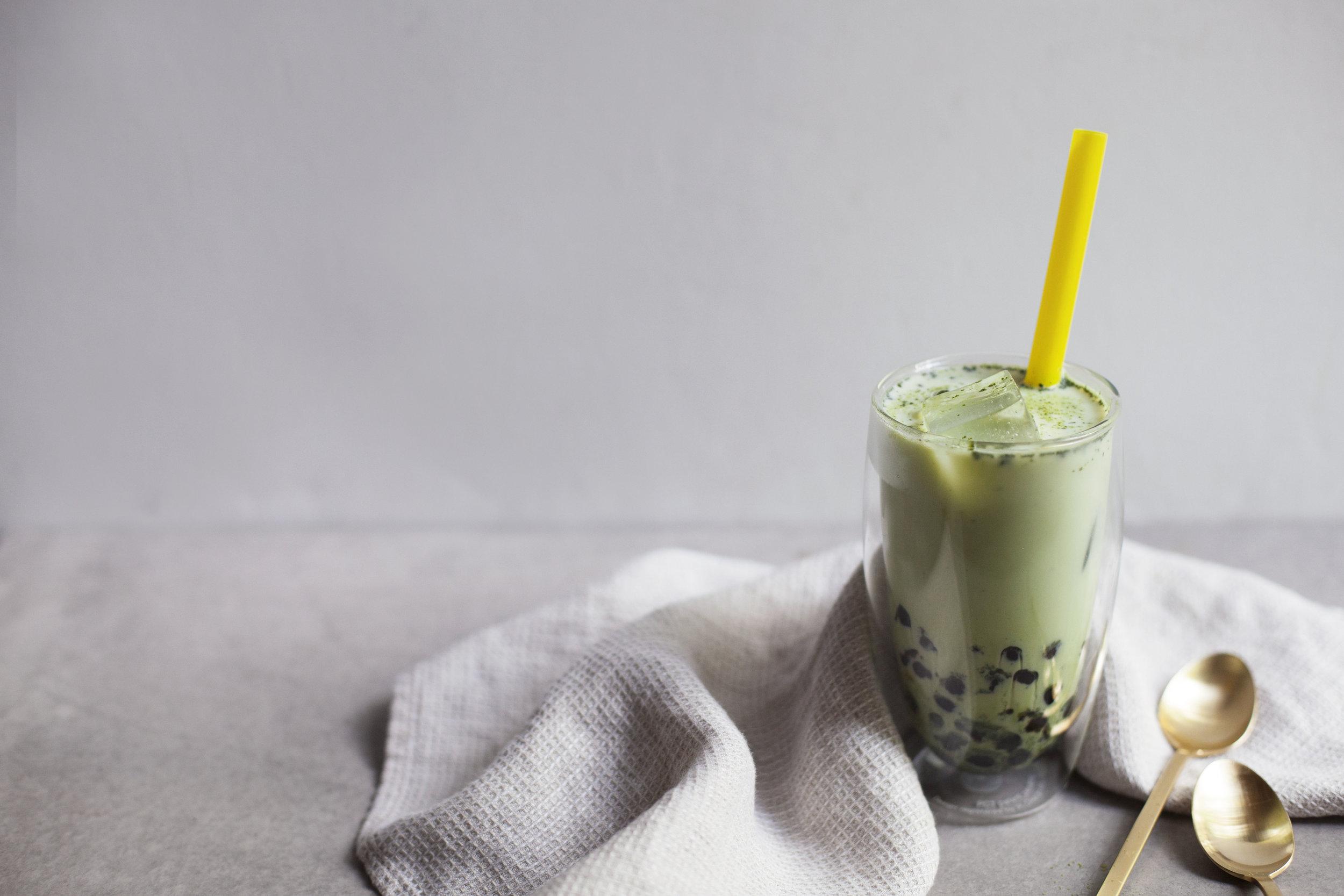 matcha milk tea vii.jpg