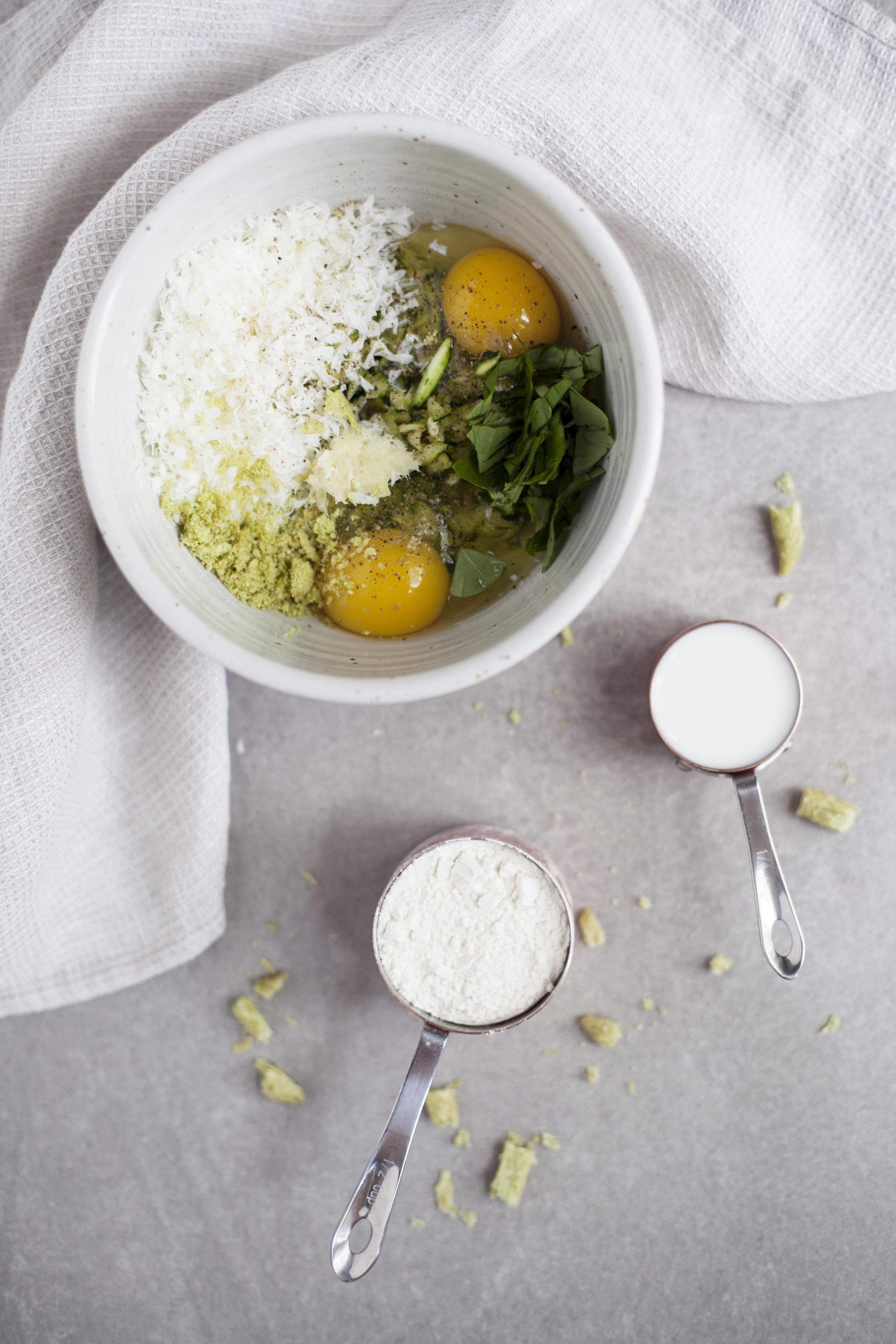 zucchini fritters 3.jpg