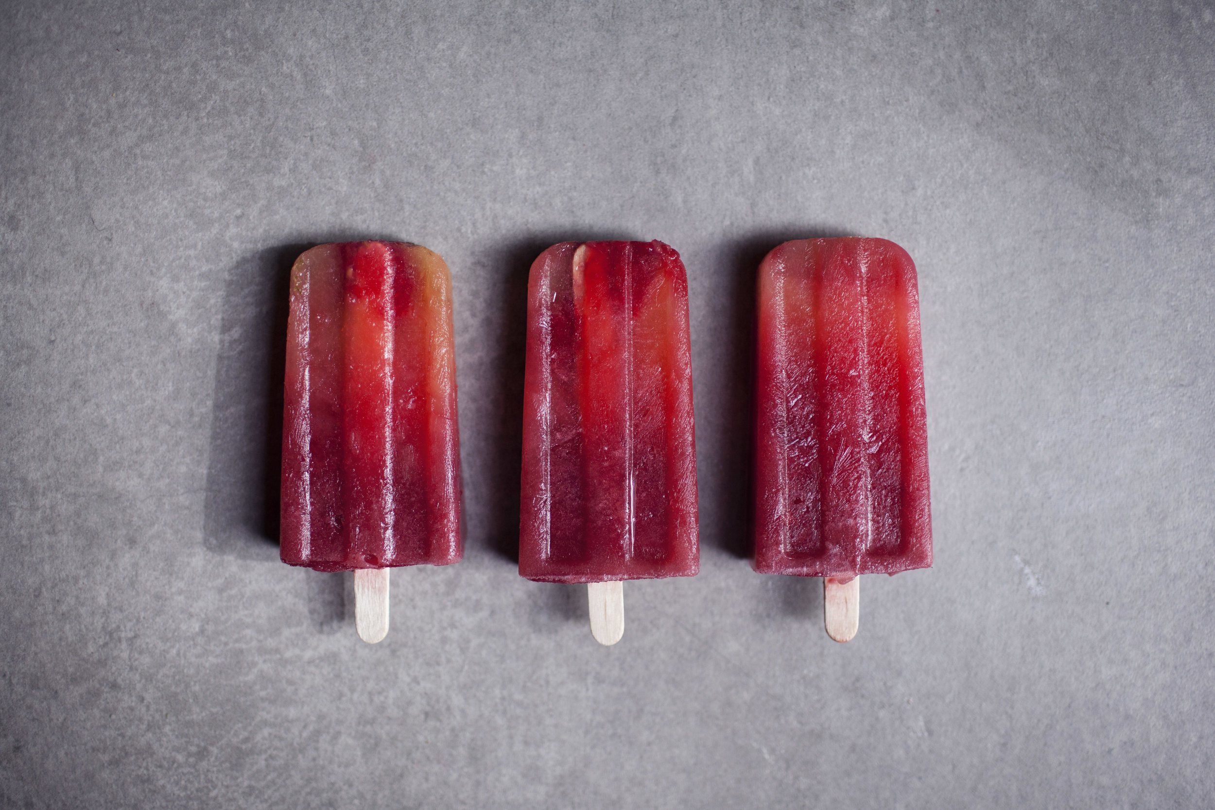 raspberry orange popsicles iii.jpg
