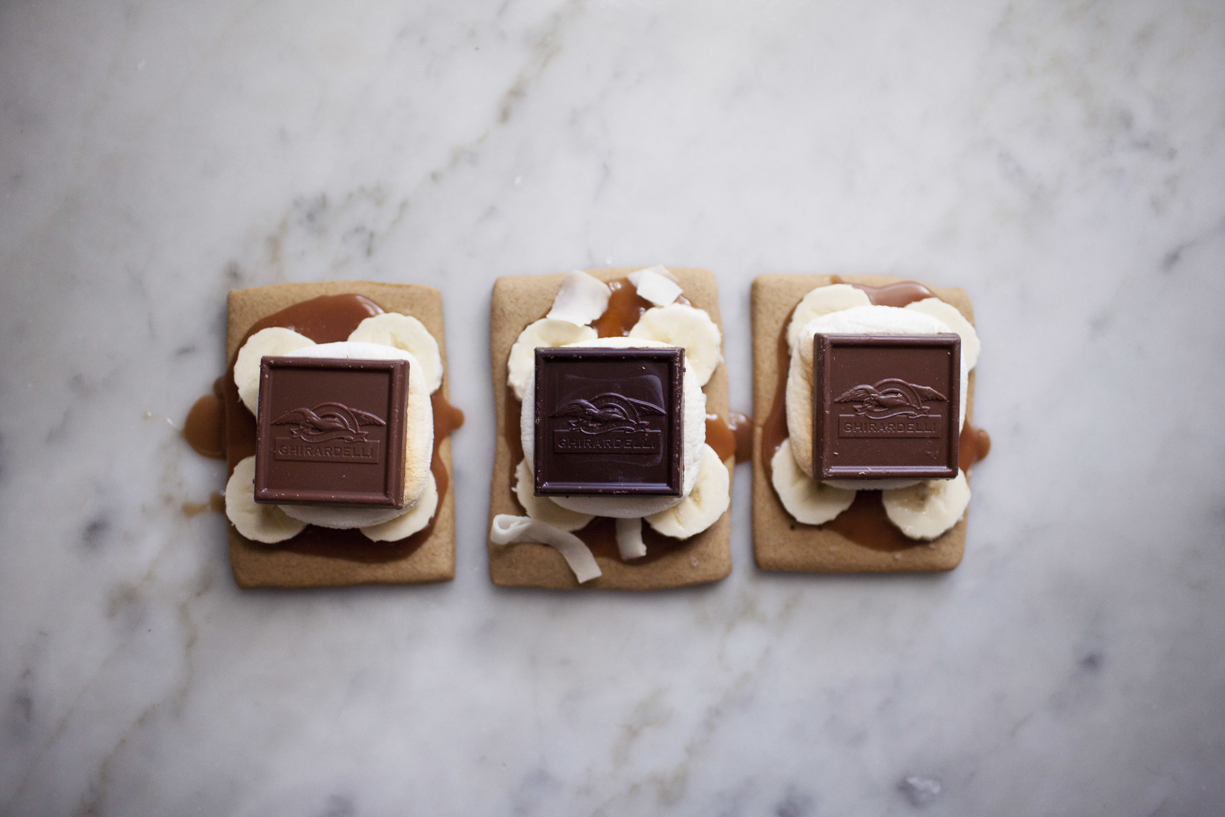 graham cracker s'mores iv.jpg