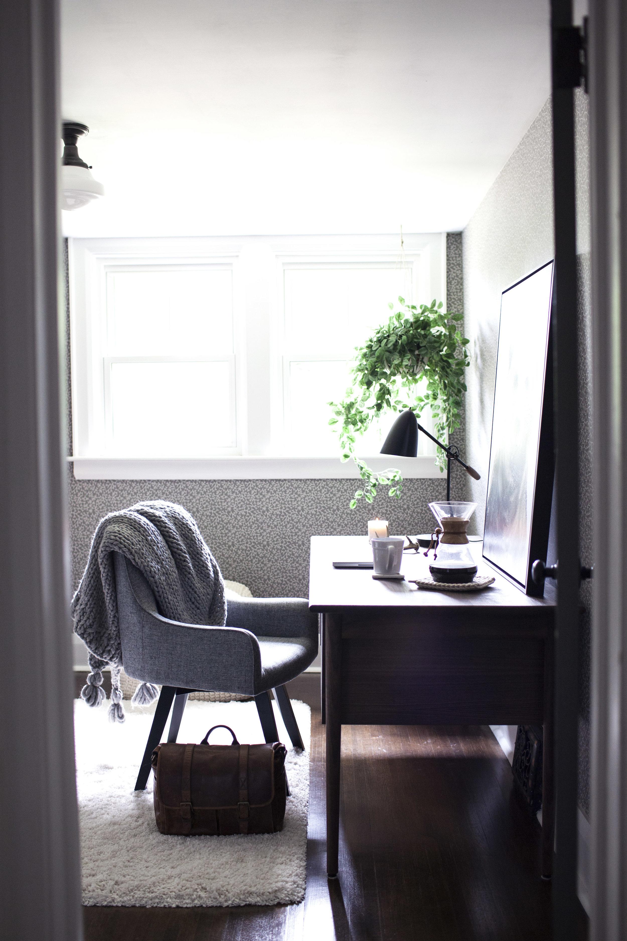 hygge office x.jpg