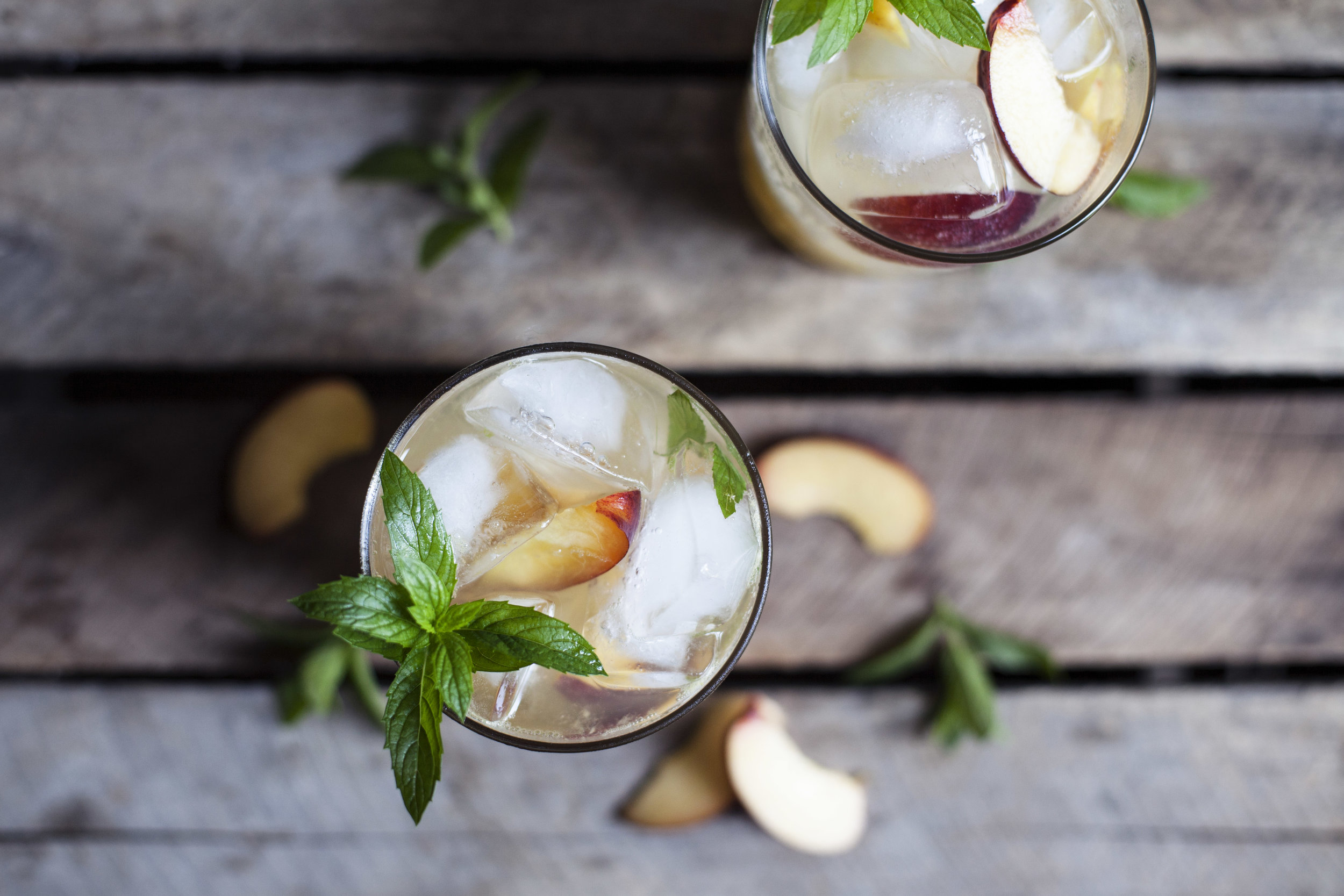 smash plum cocktail 15.jpg