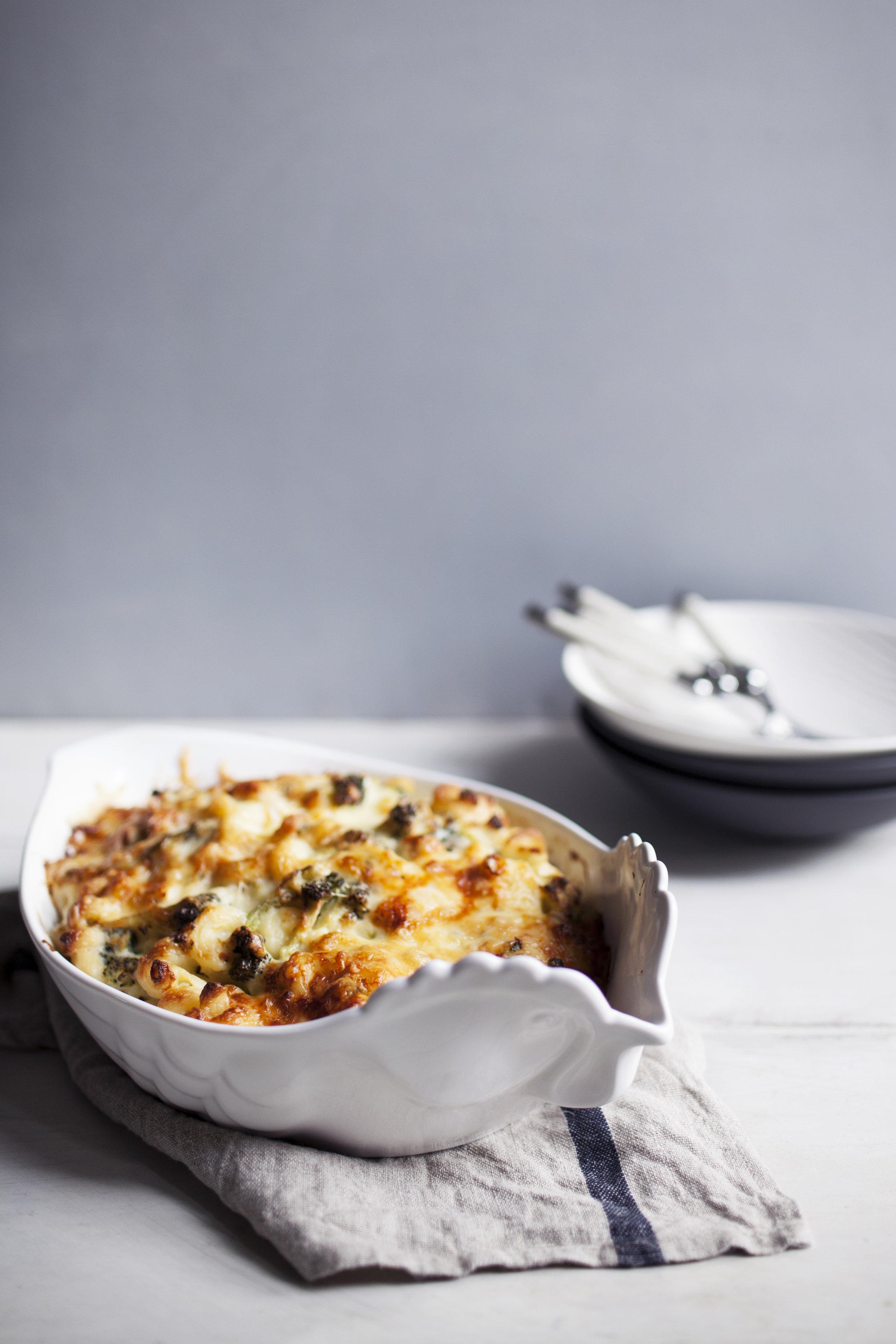 broccoli chicken mac & cheese vi.jpg