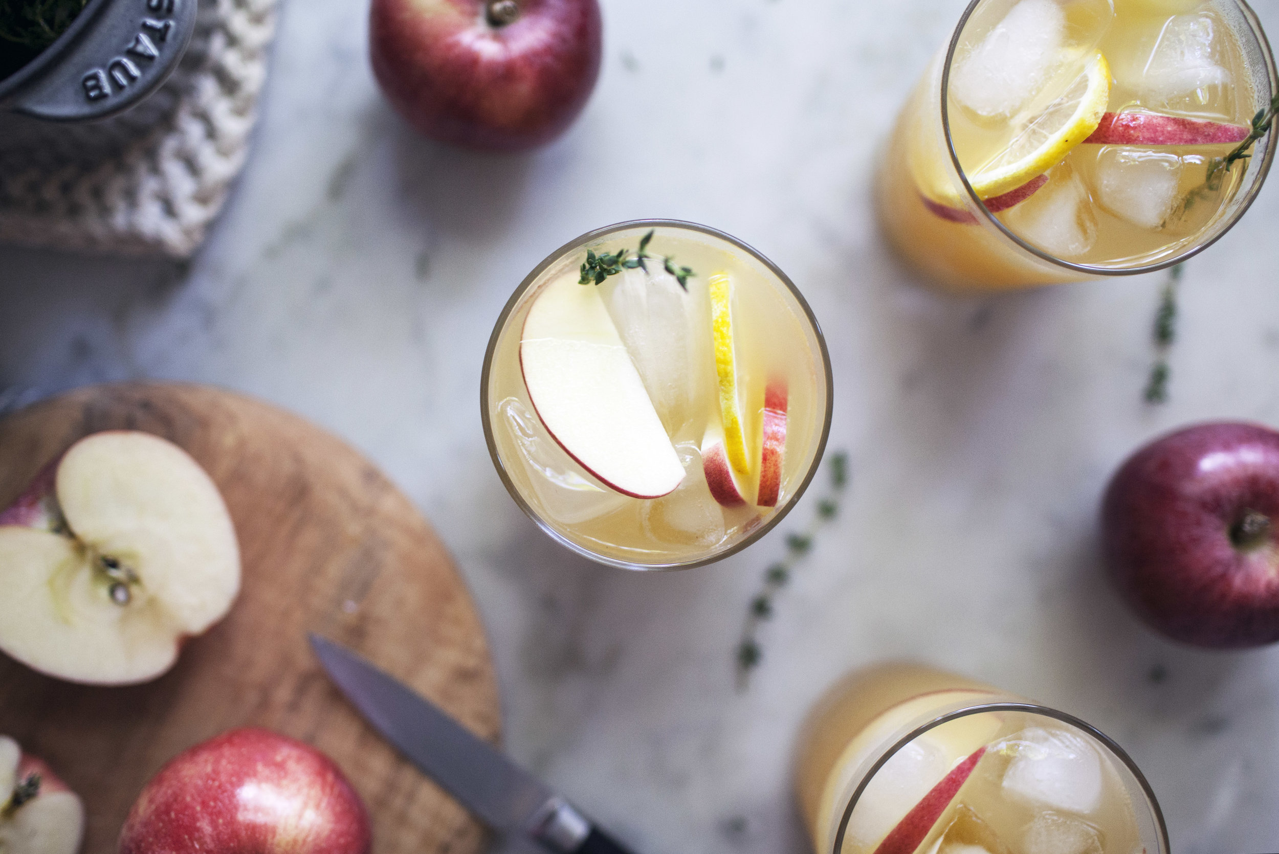 apple rum punch viii.jpg