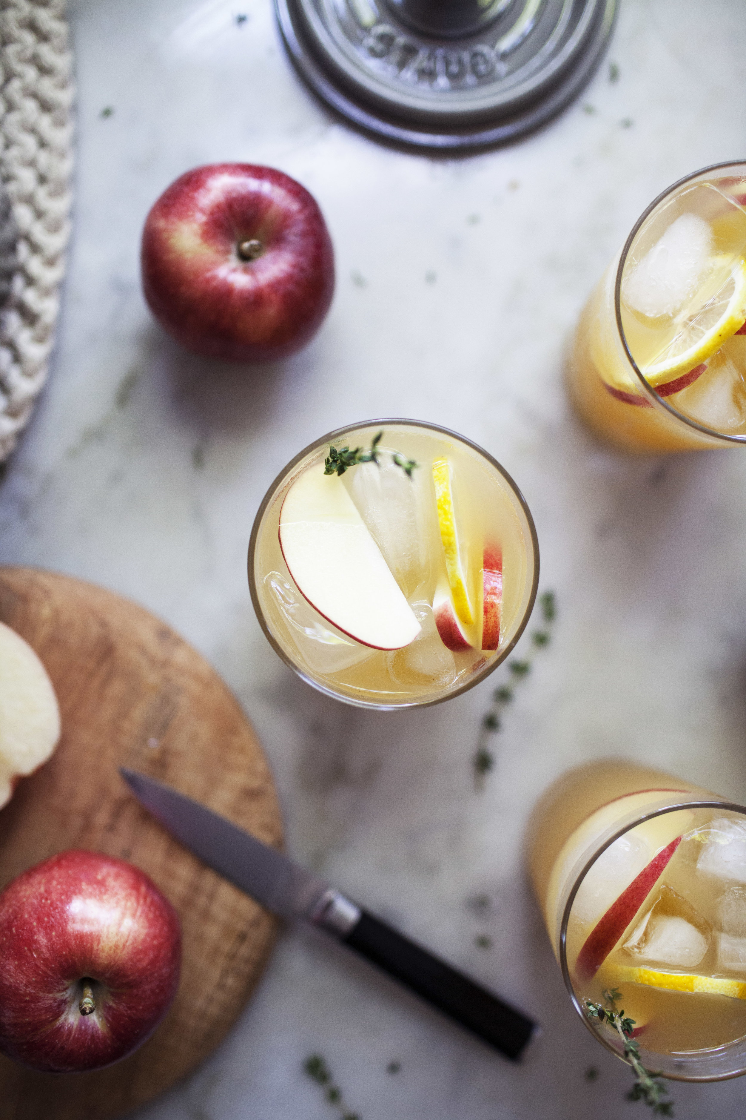 apple rum punch viiii.jpg