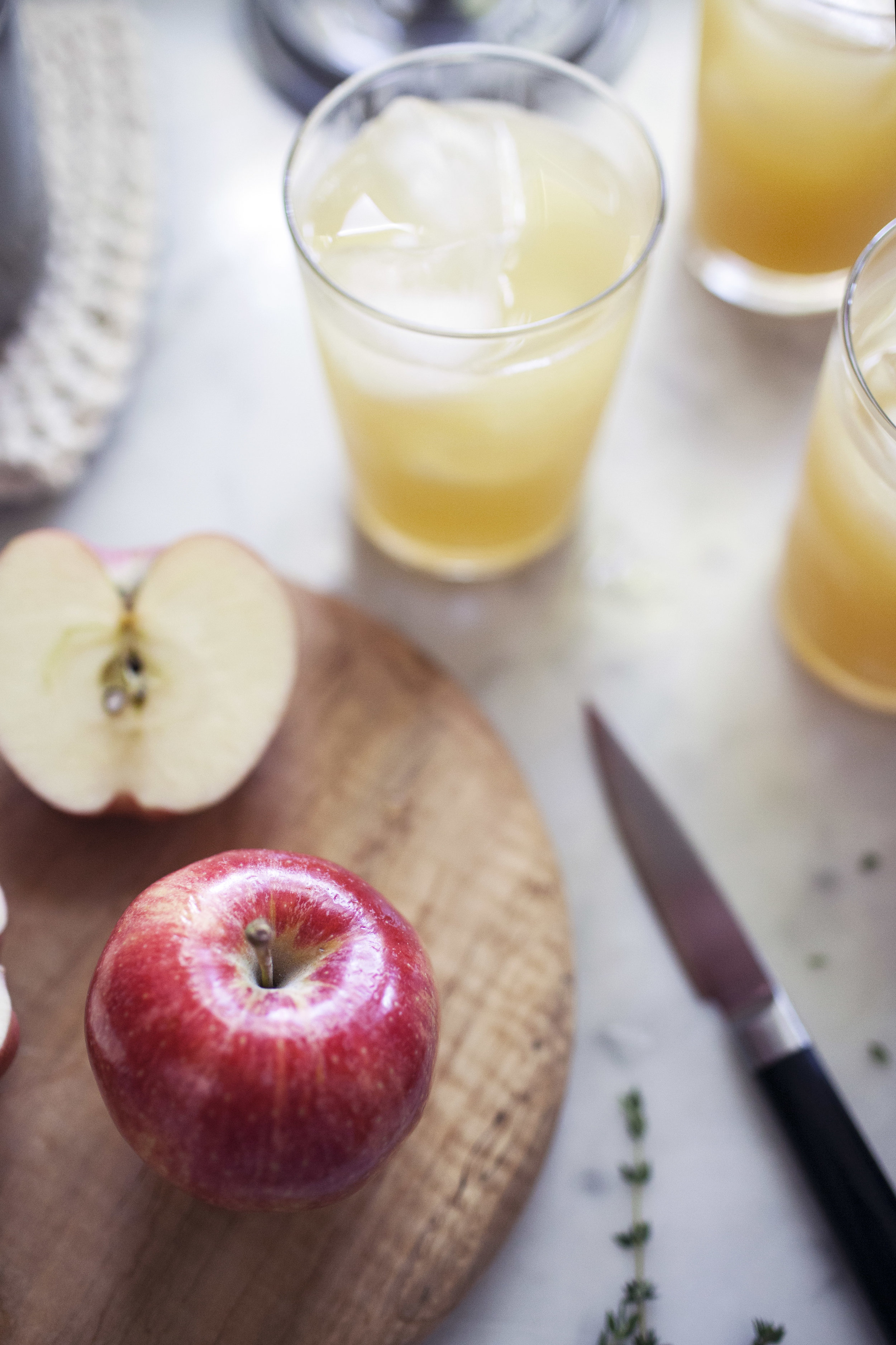 apple rum punch i.jpg