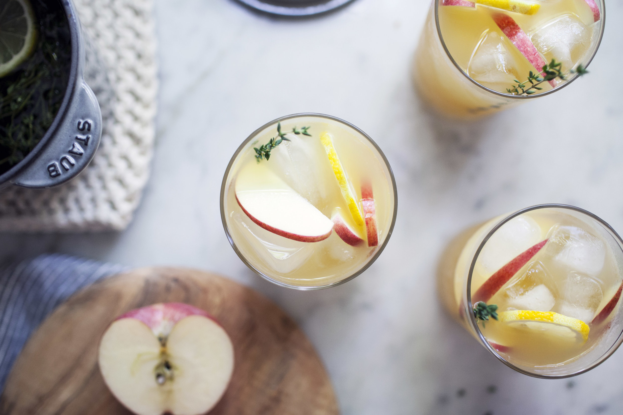 apple rum punch iii.jpg