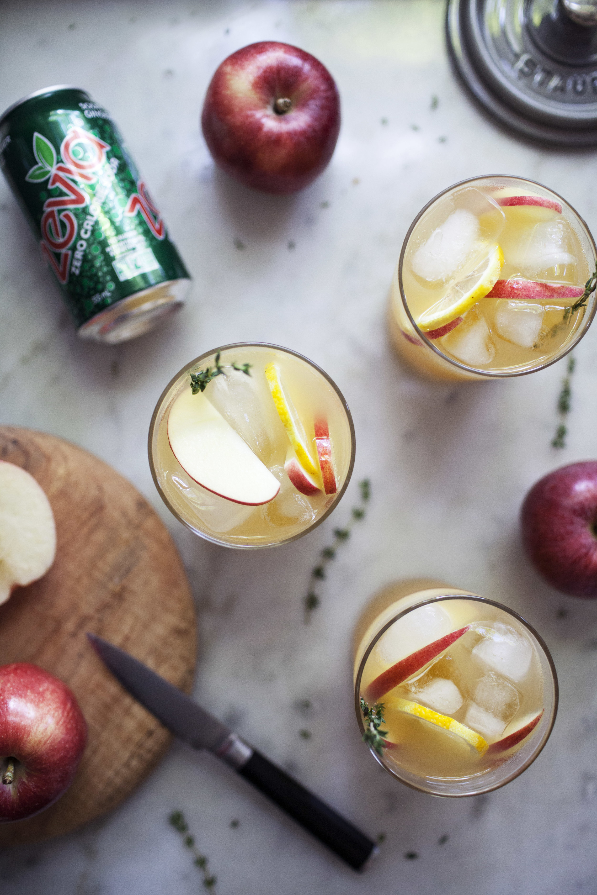 apple rum punch vii.jpg