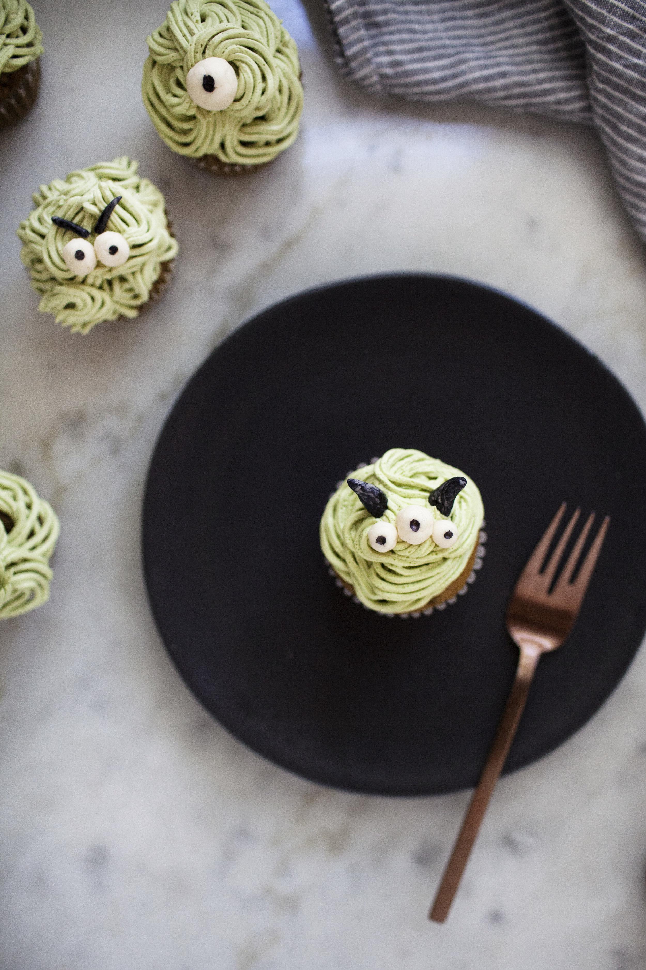monster cupcakes viiii.jpg